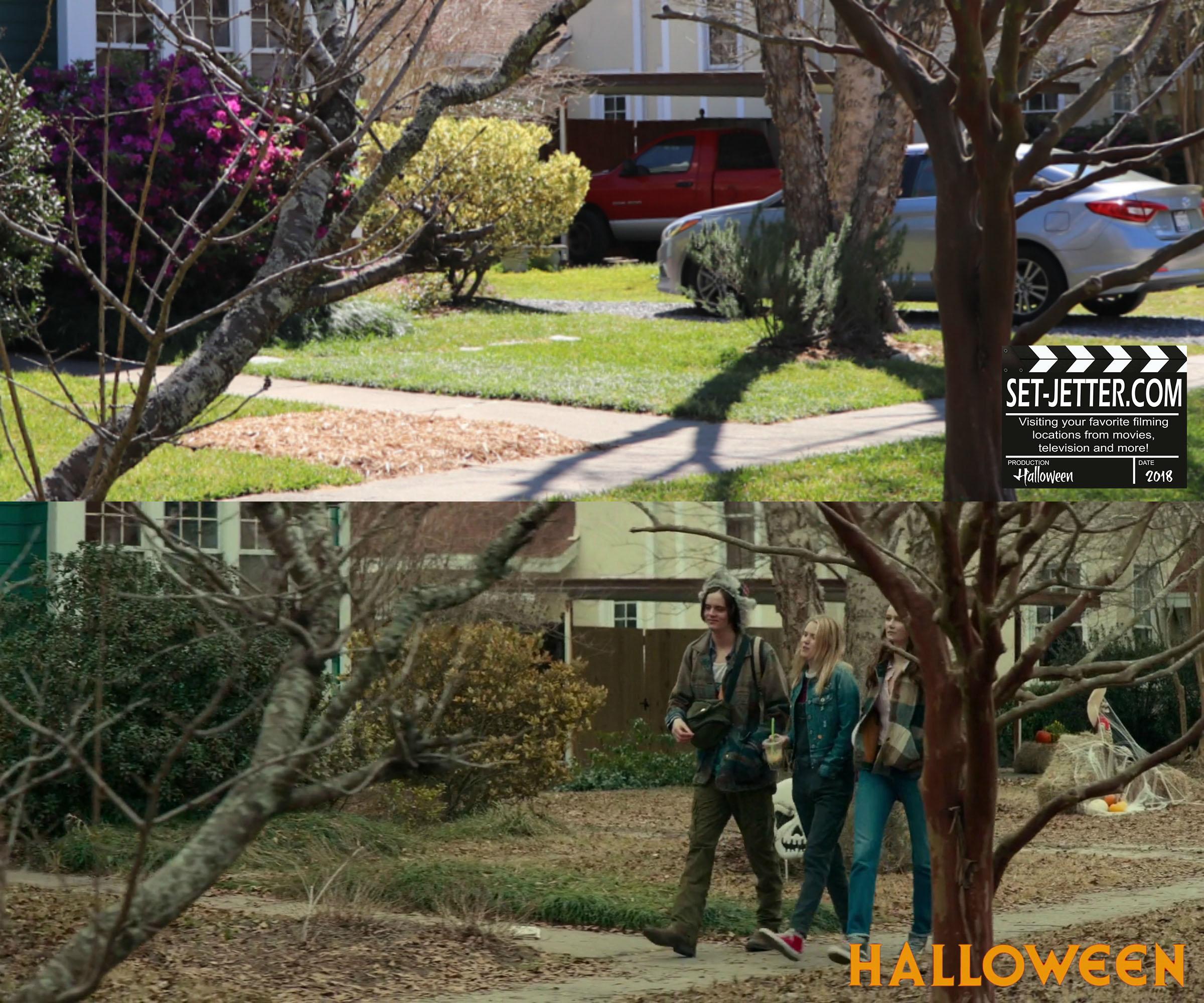 Halloween 169.jpg