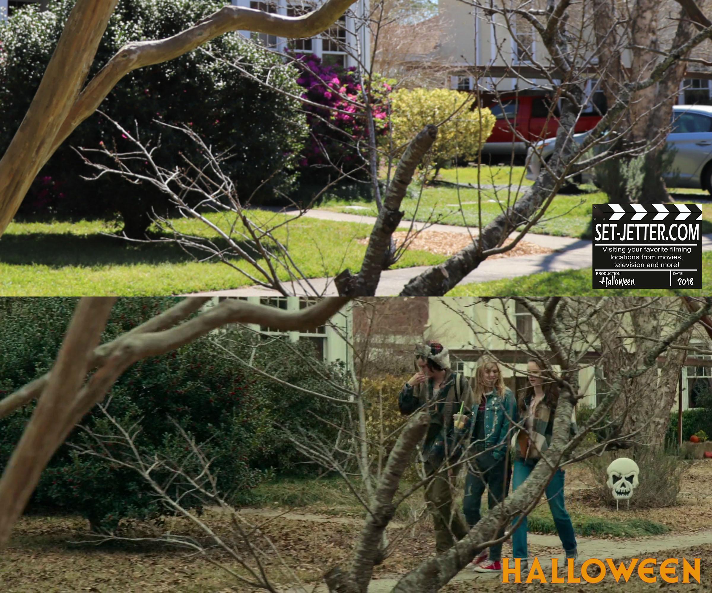 Halloween 172.jpg