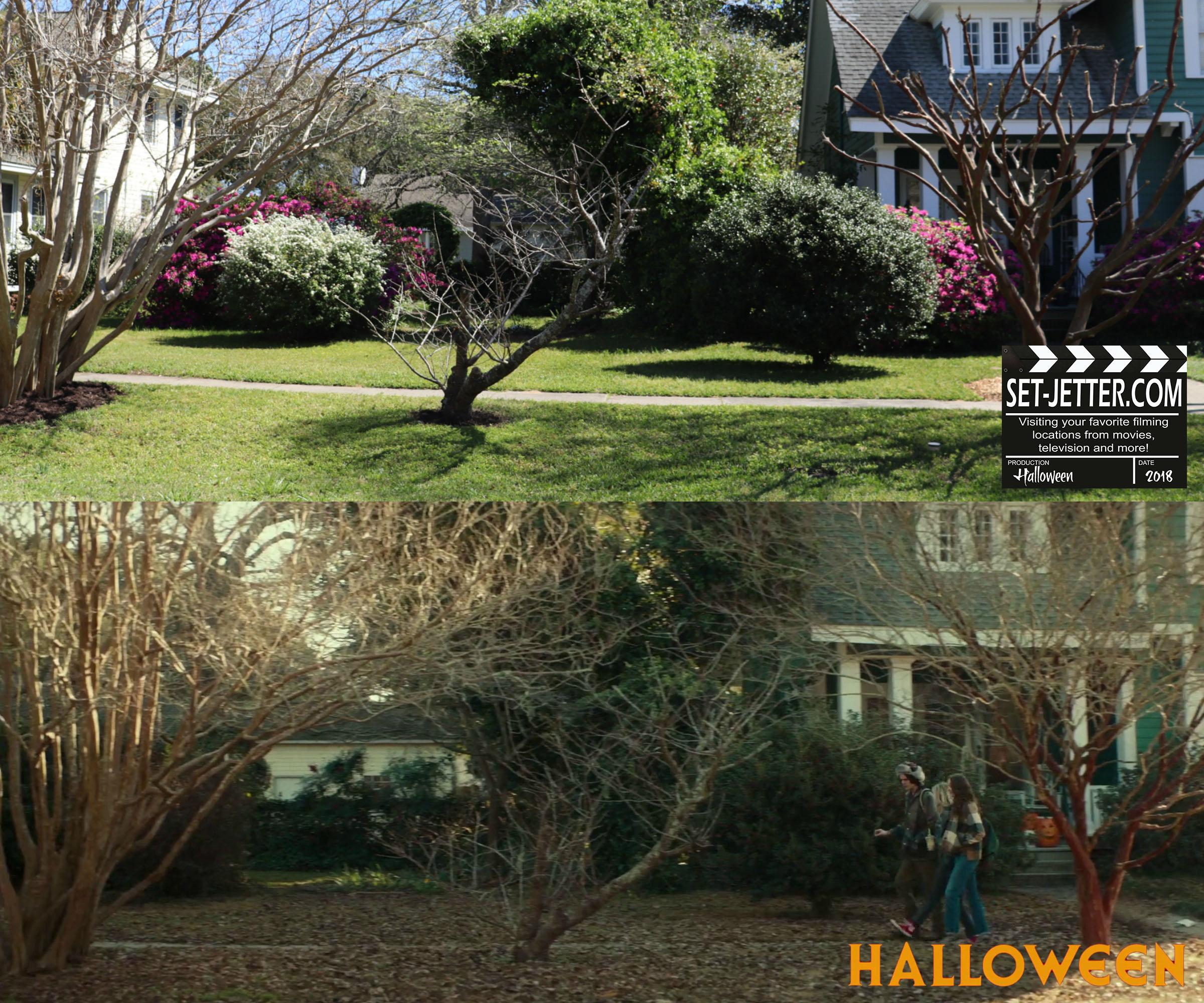 Halloween 175.jpg
