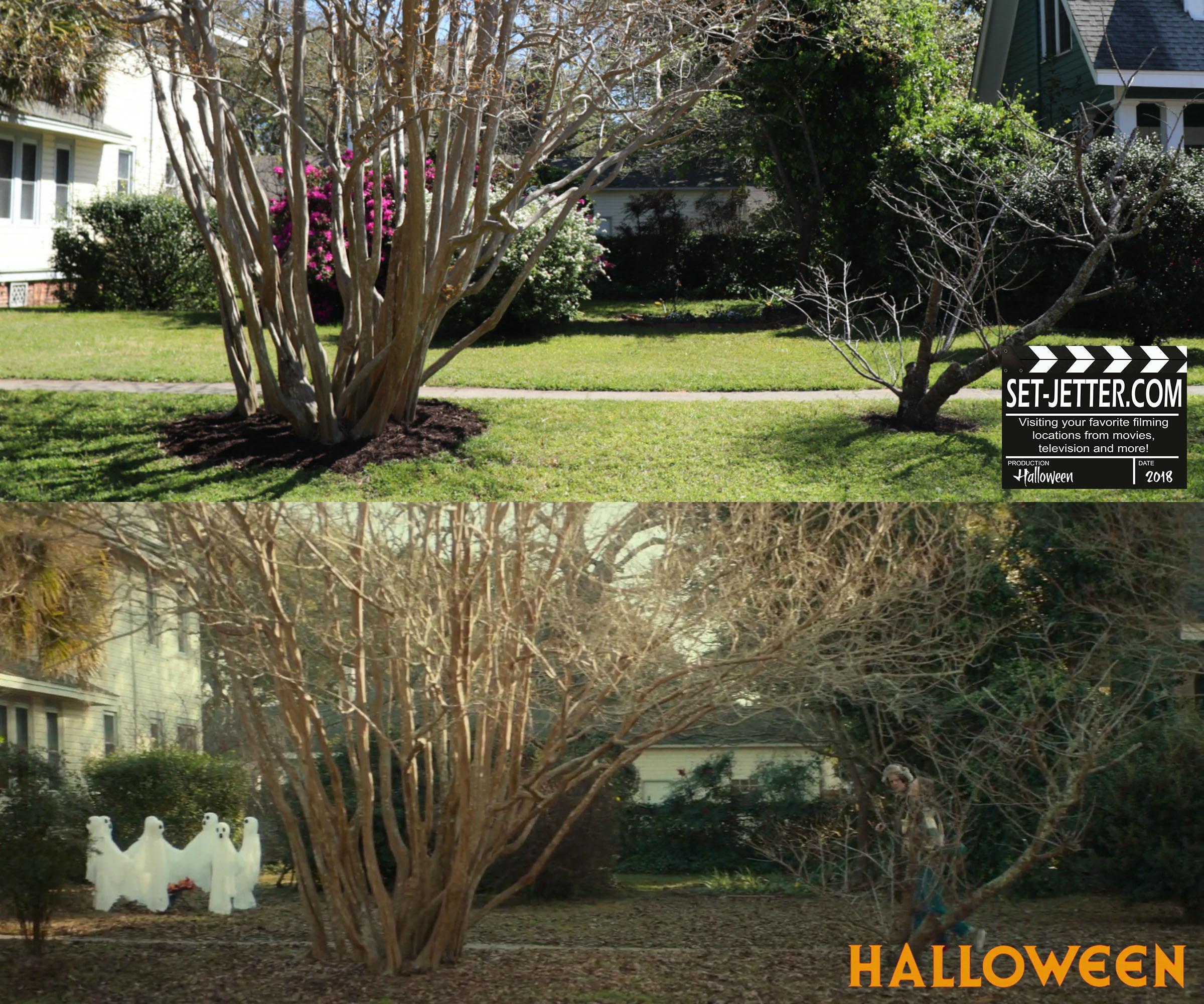 Halloween 179.jpg