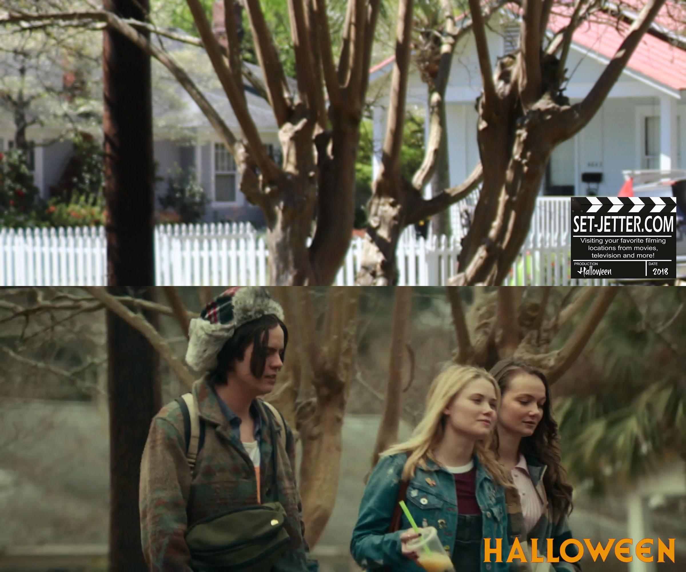 Halloween 183.jpg