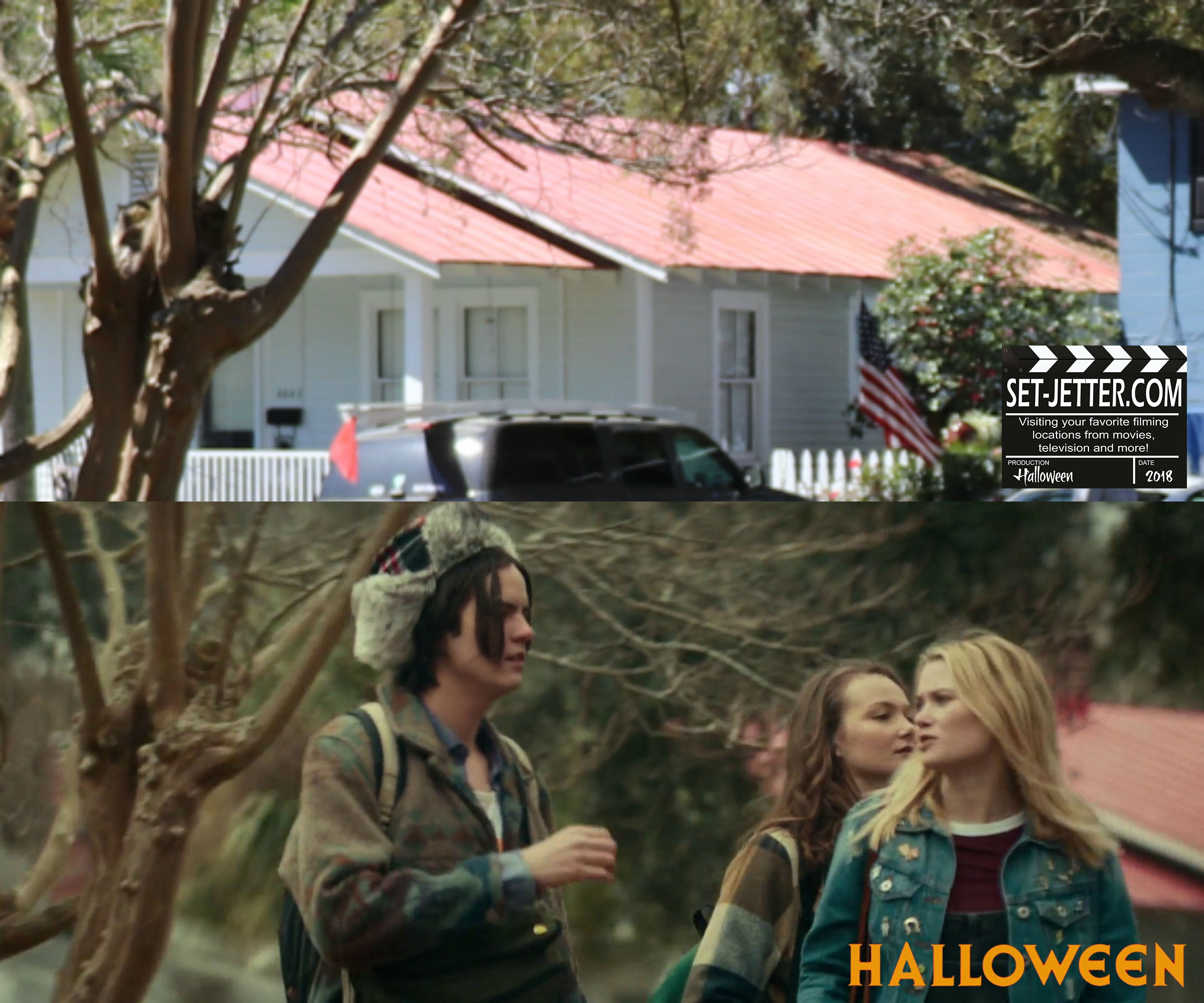 Halloween 186.jpg
