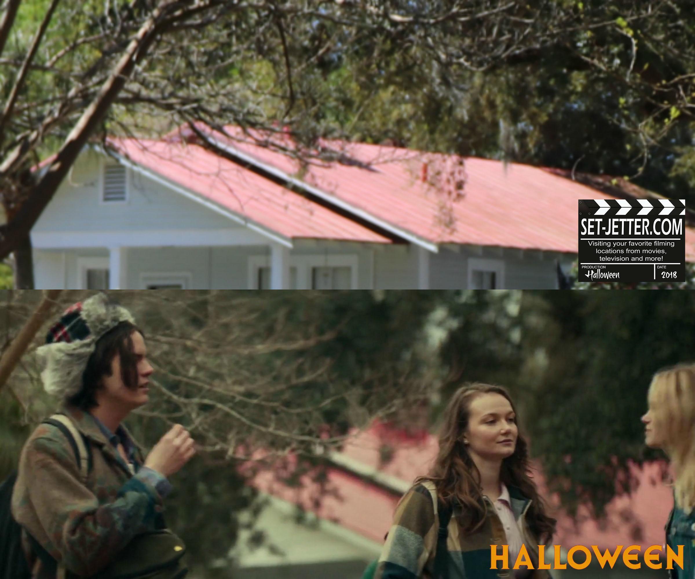 Halloween 188.jpg