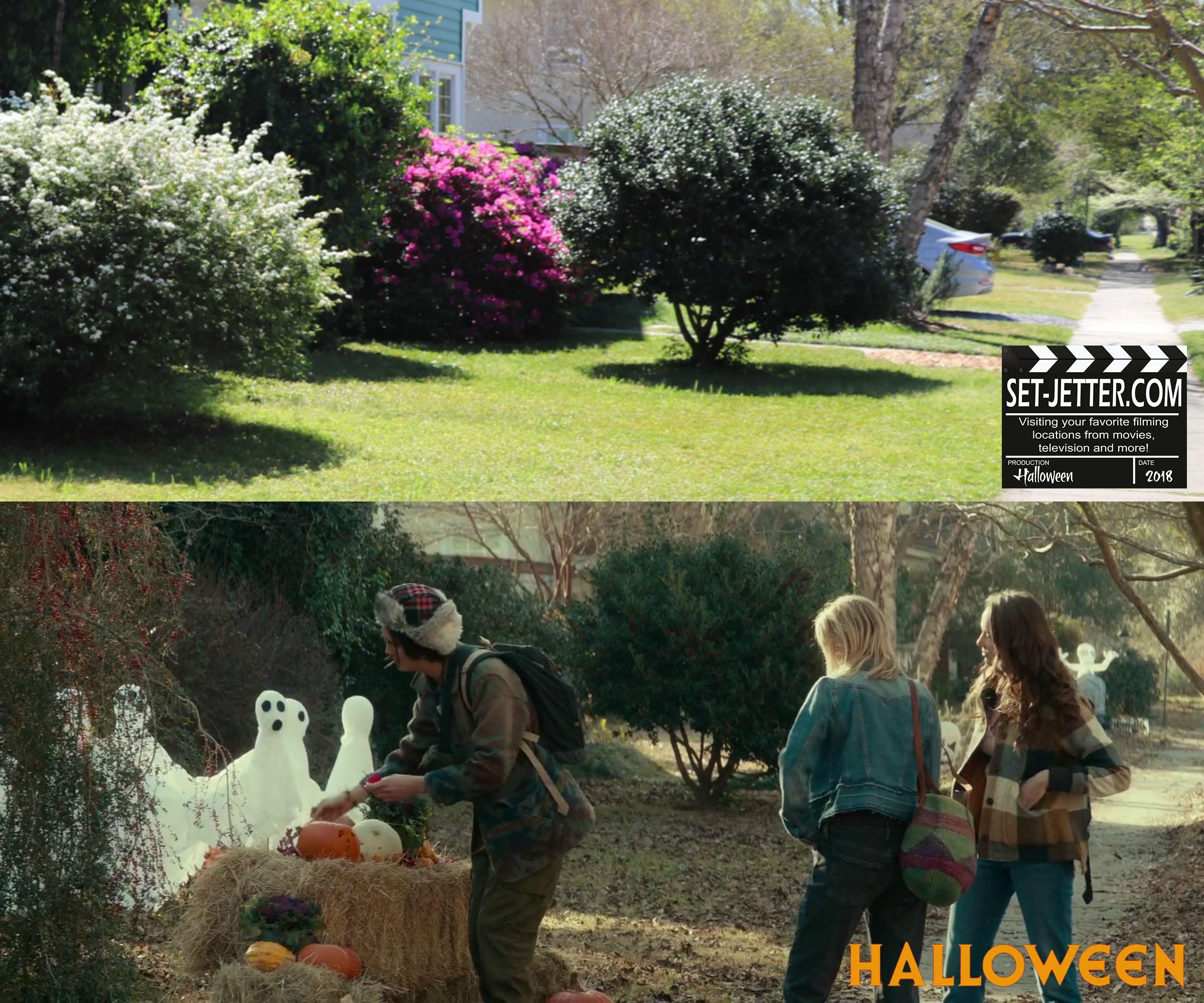 Halloween 206.jpg