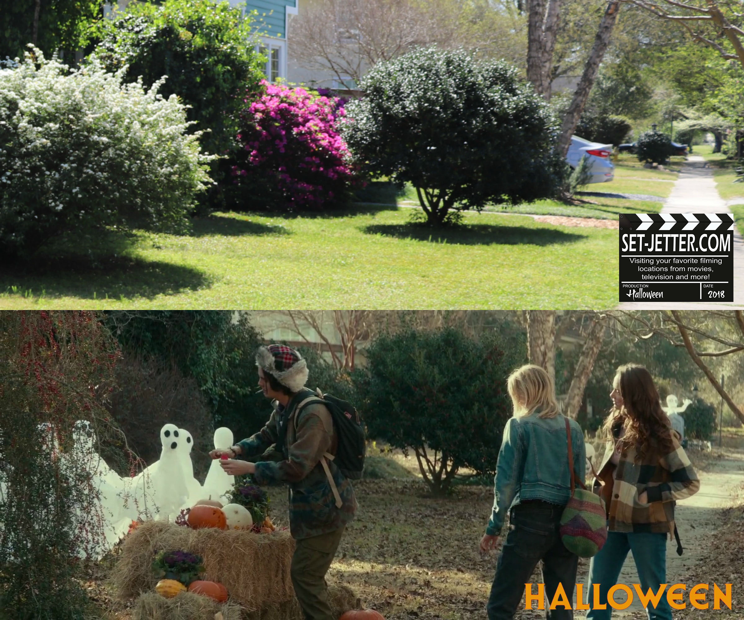 Halloween 207.jpg