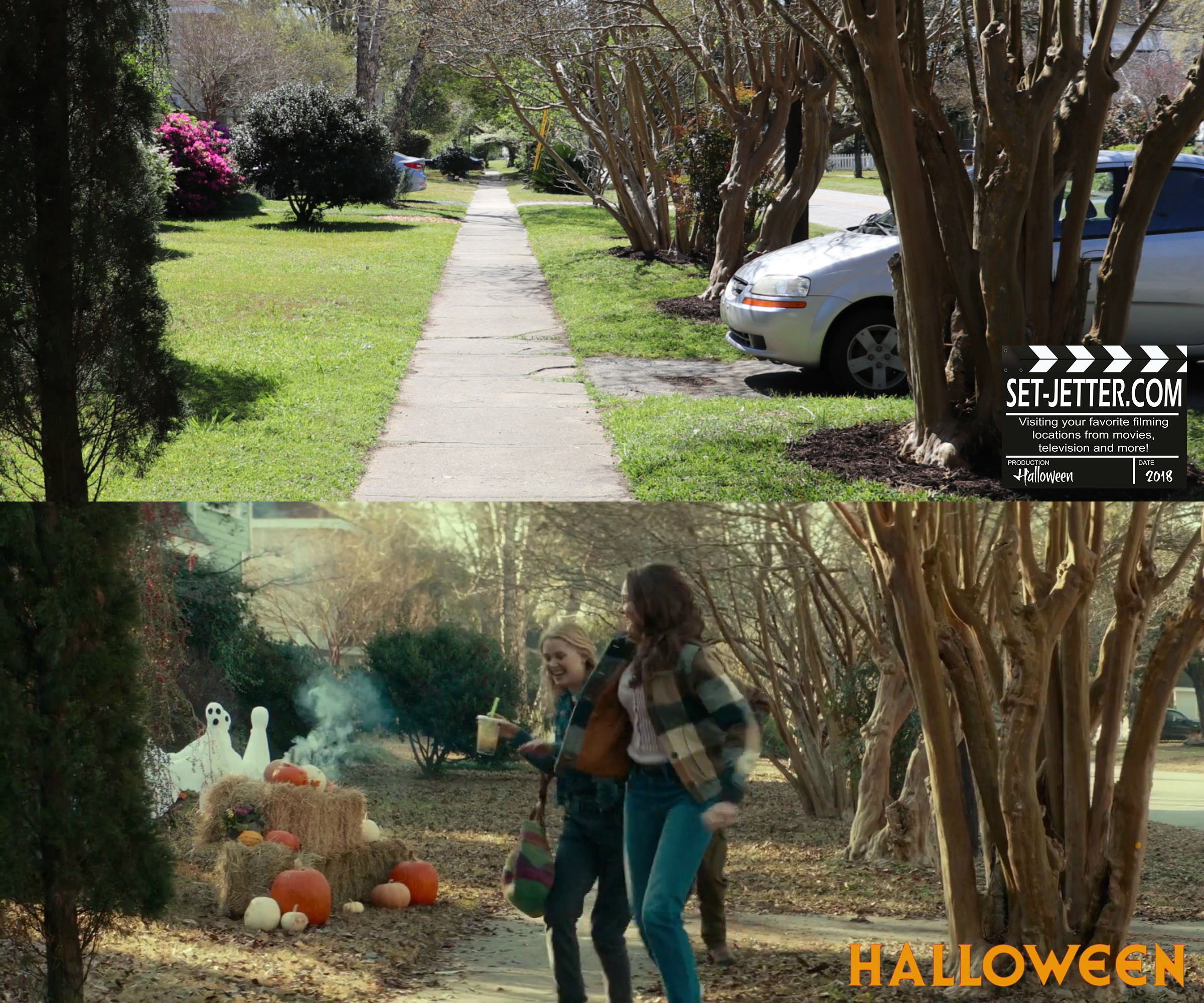 Halloween 211.jpg