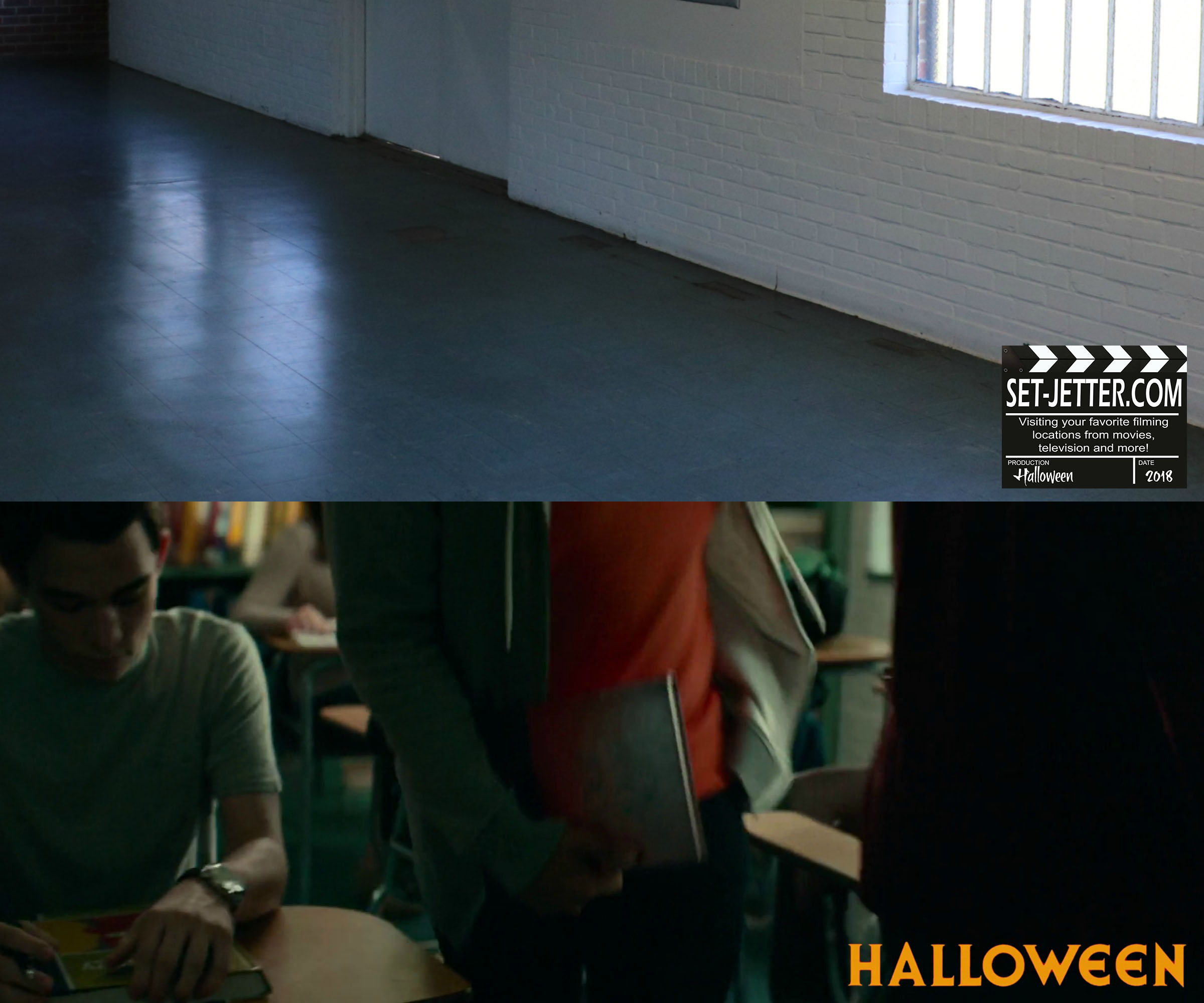 Halloween 216.jpg