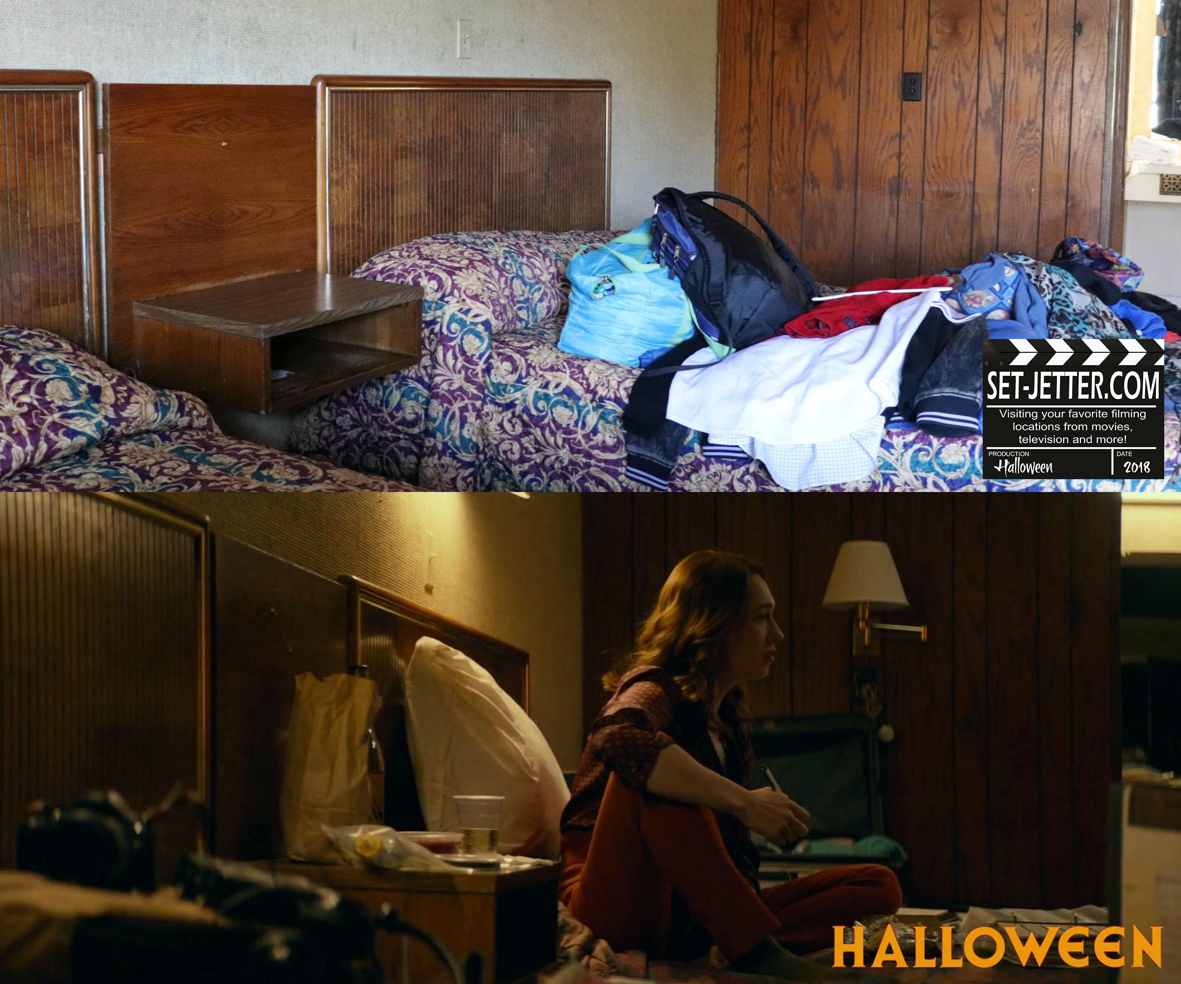 Halloween 246.jpg