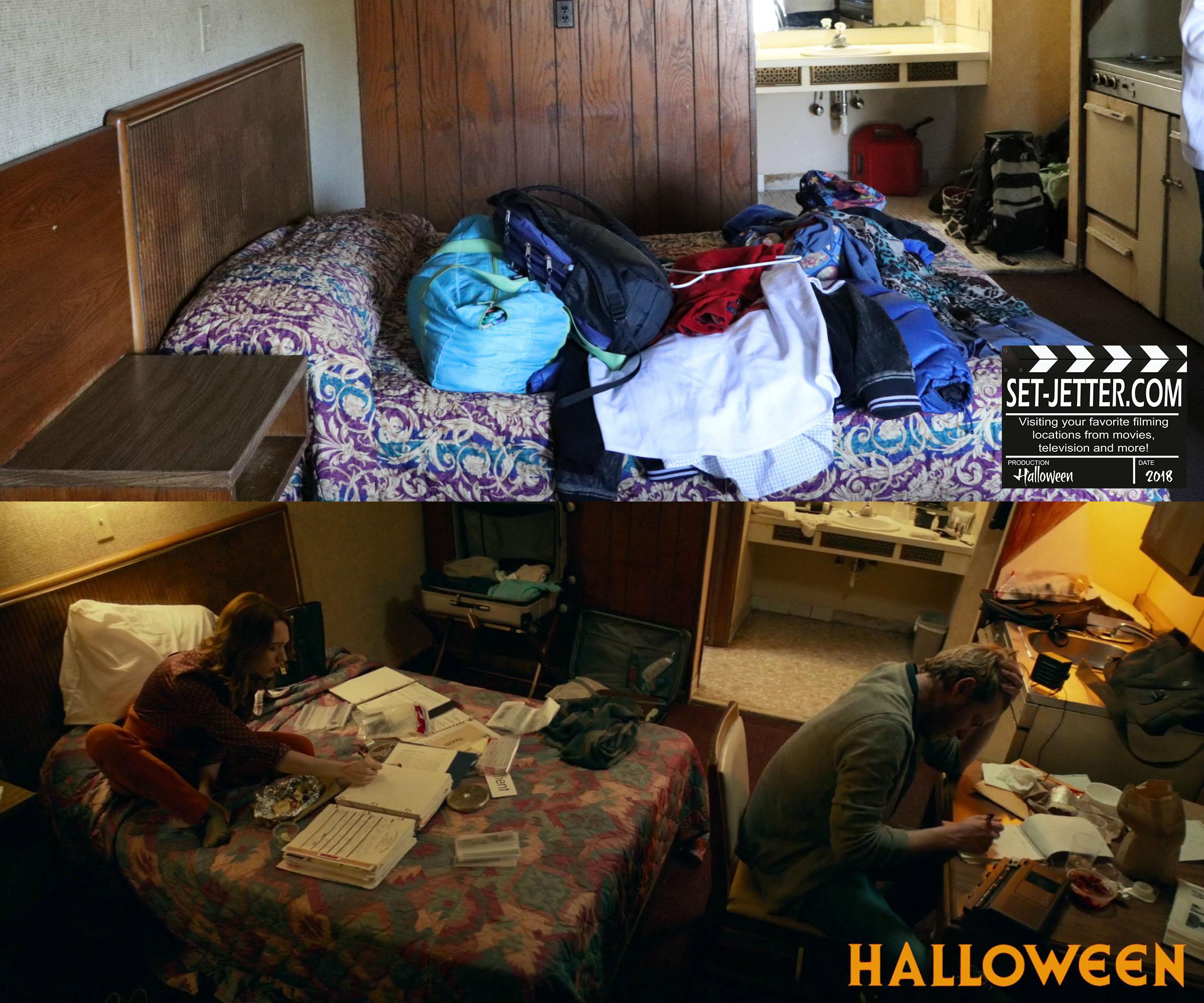 Halloween 247.jpg