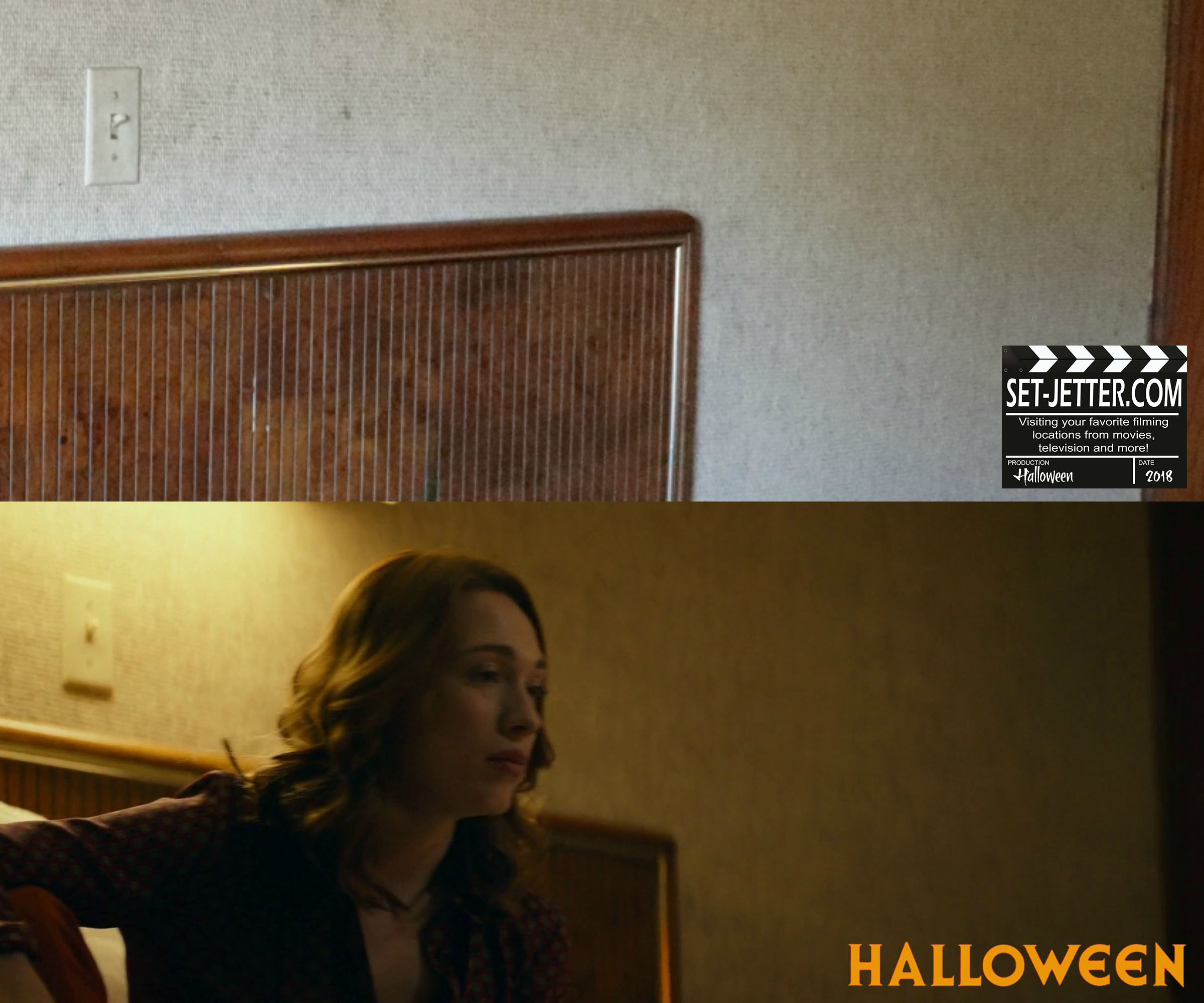 Halloween 249.jpg