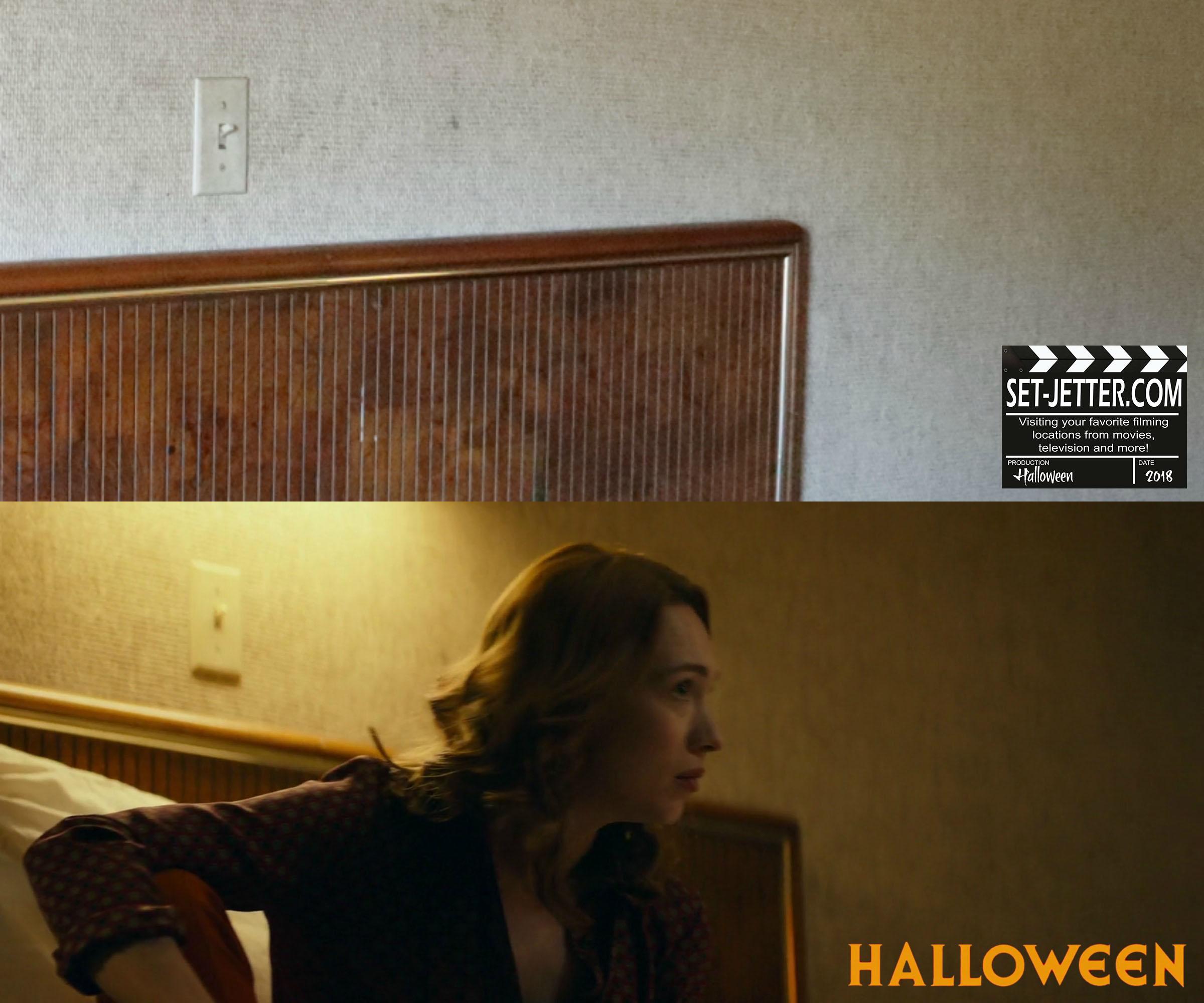 Halloween 248.jpg