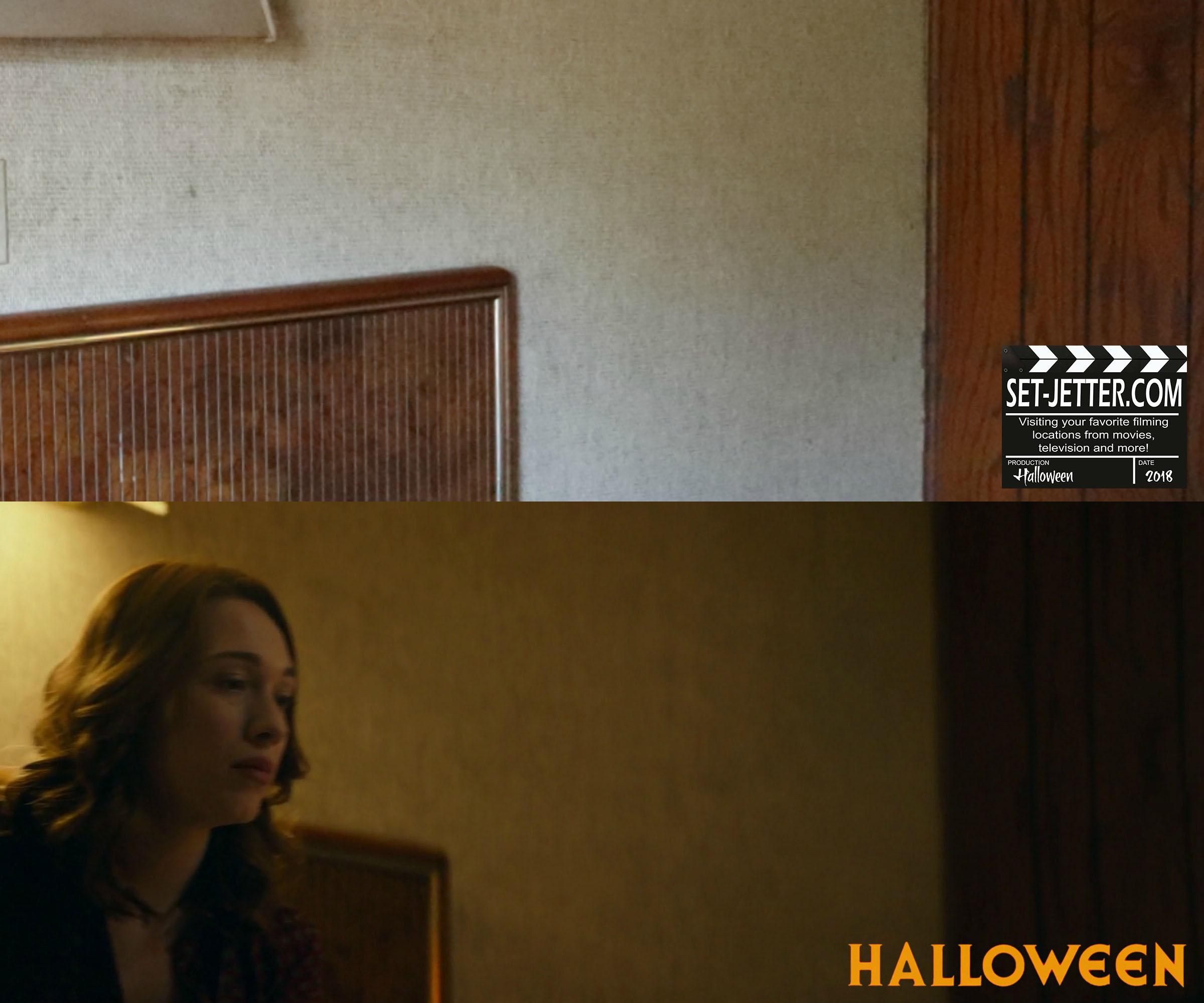 Halloween 250.jpg