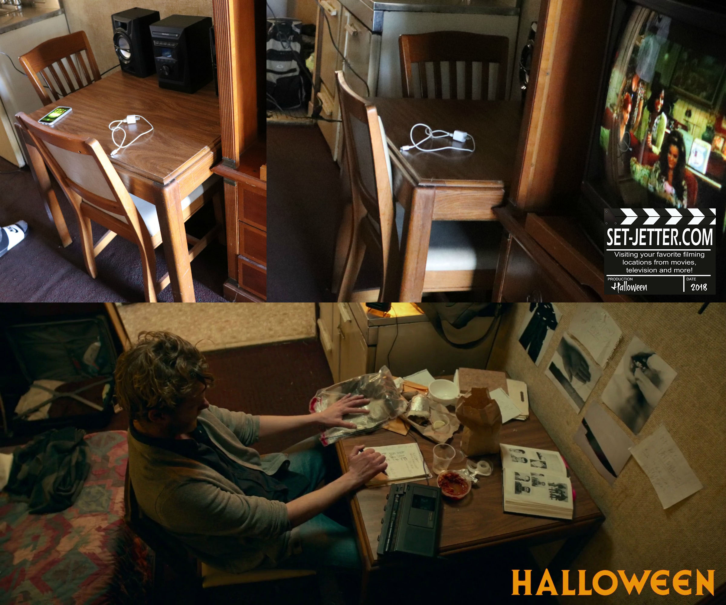 Halloween 251.jpg