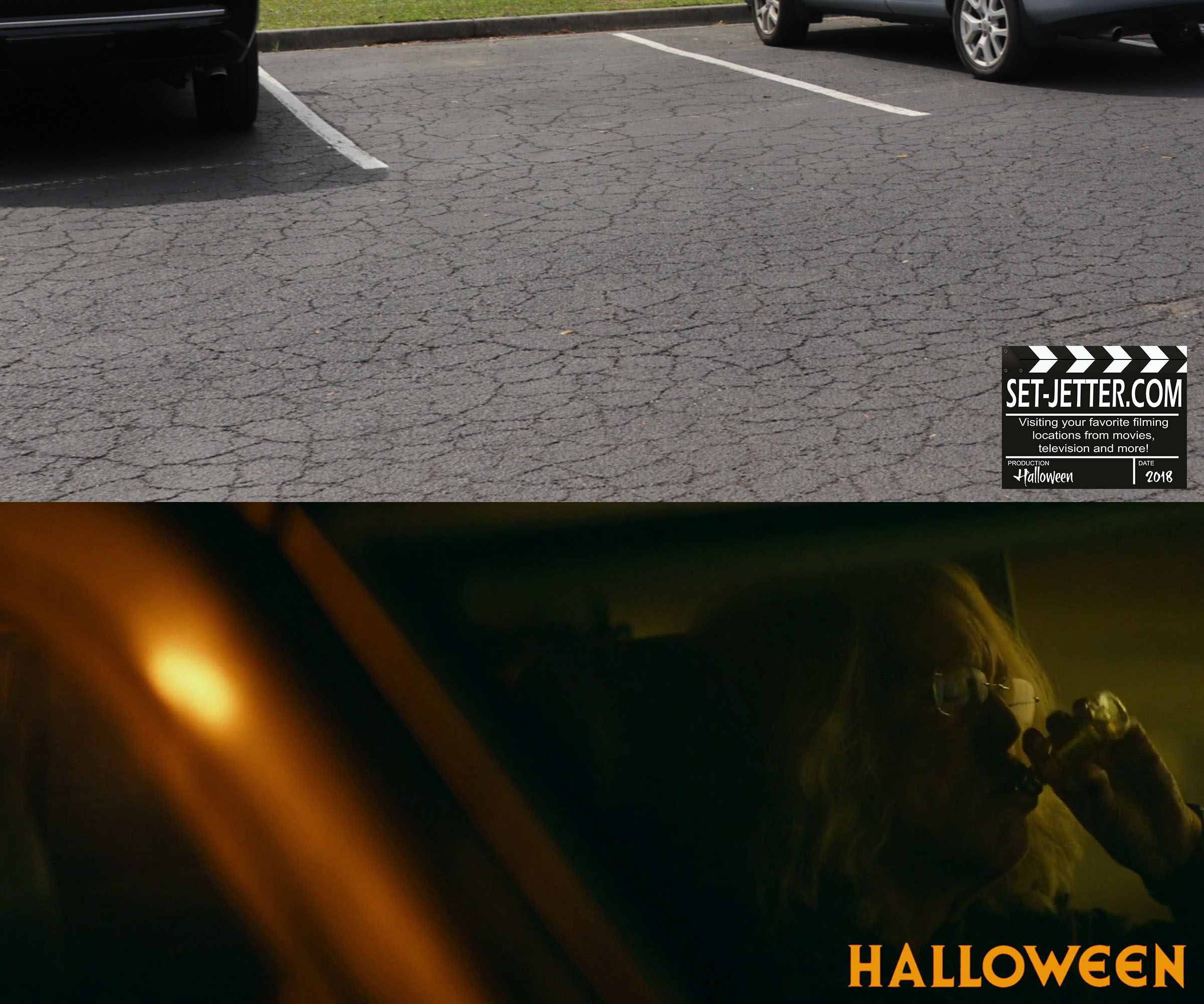 Halloween 258.jpg