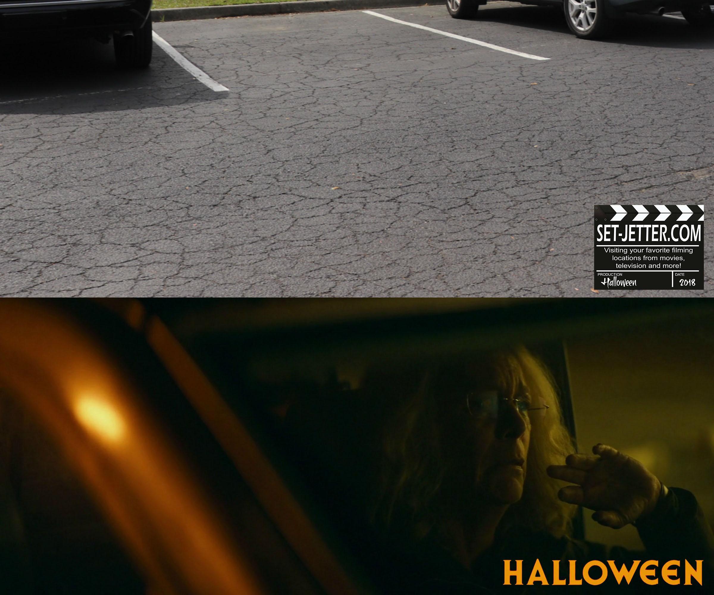Halloween 259.jpg