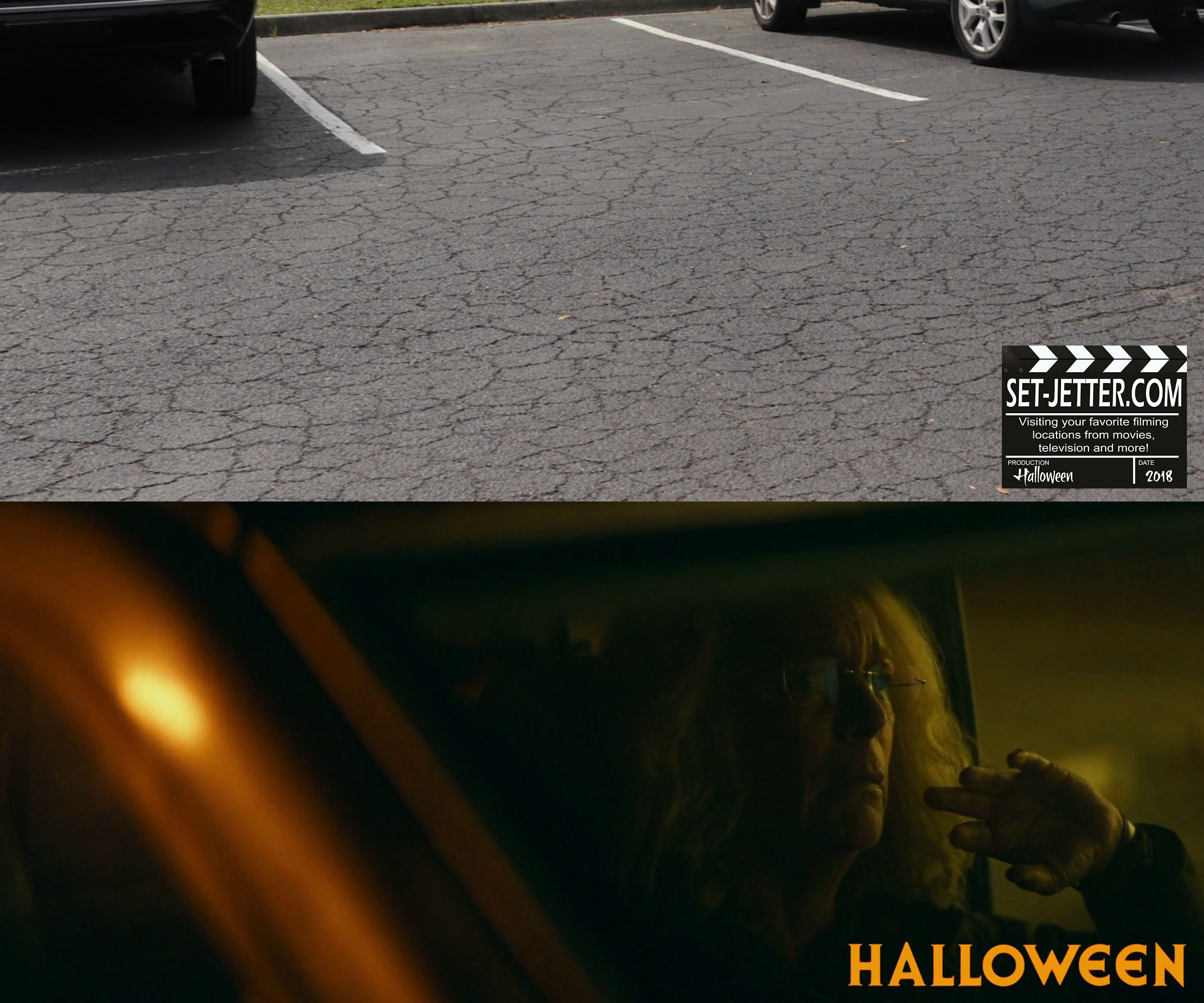 Halloween 260.jpg