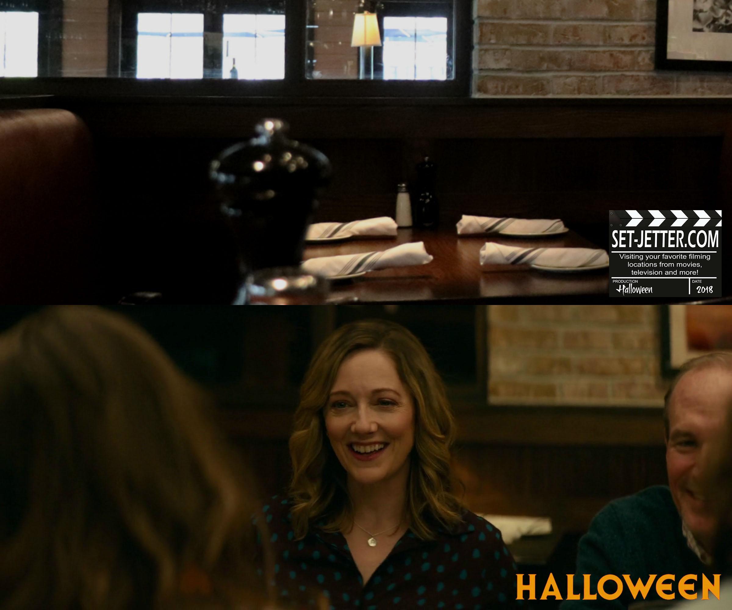 Halloween 271.jpg