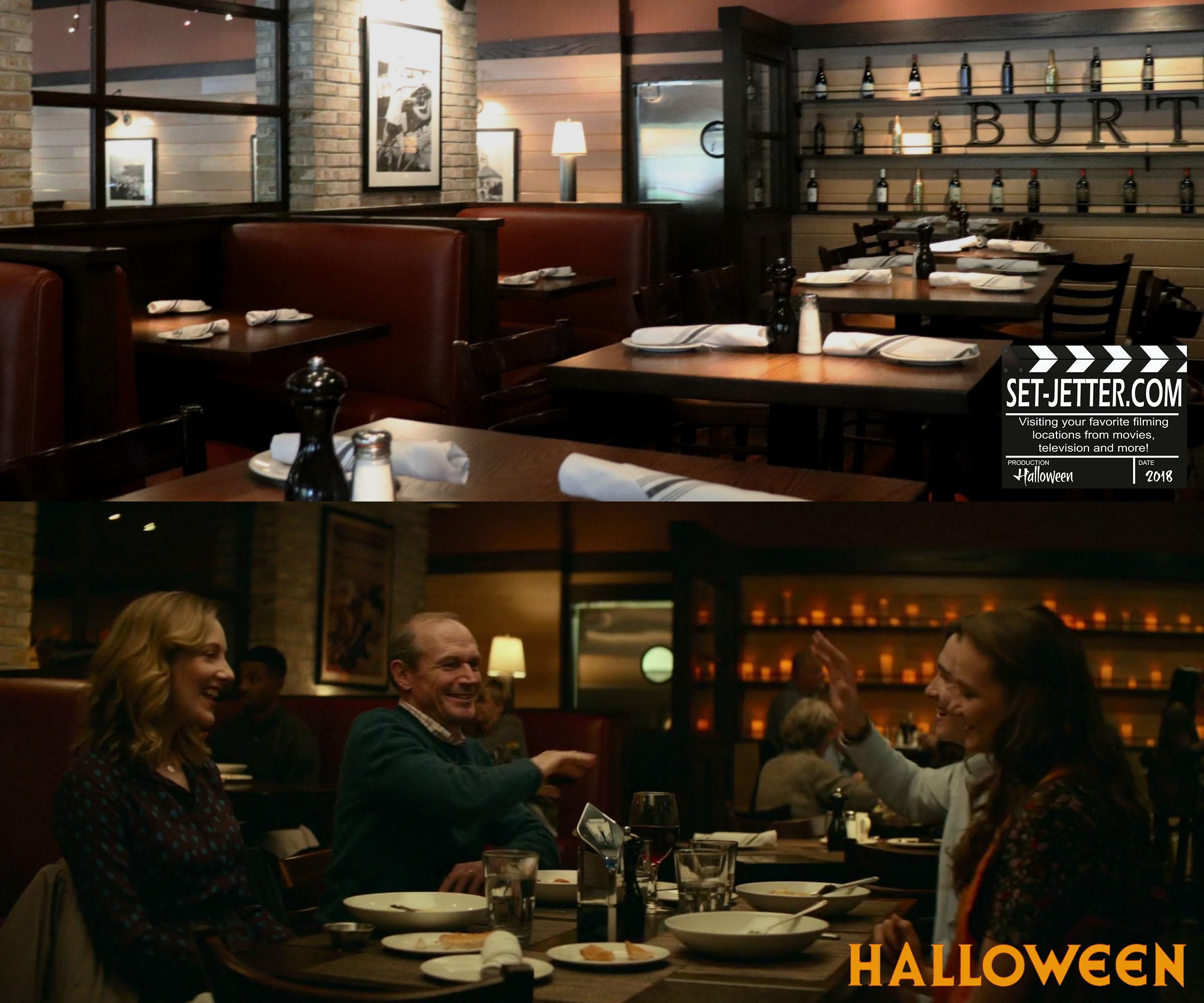 Halloween 272.jpg
