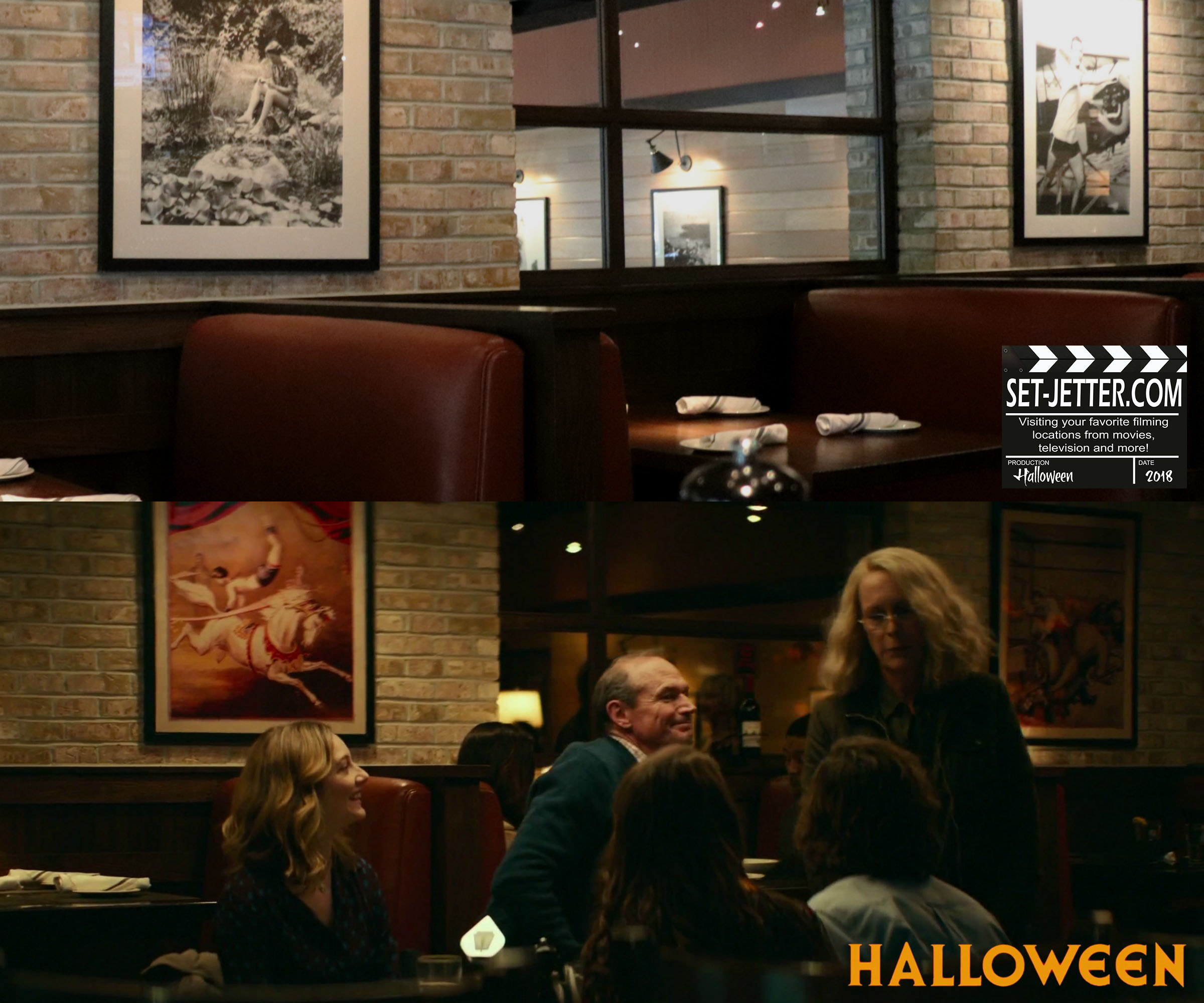 Halloween 276.jpg
