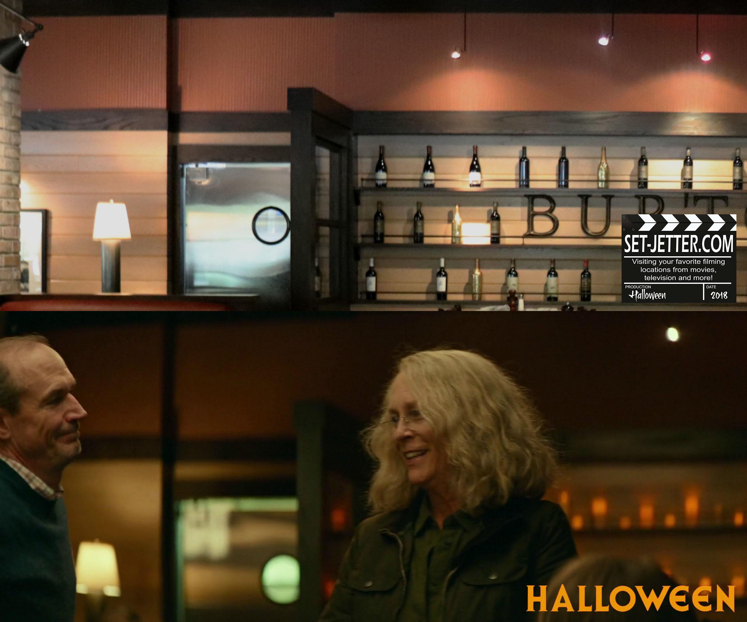 Halloween 278.jpg