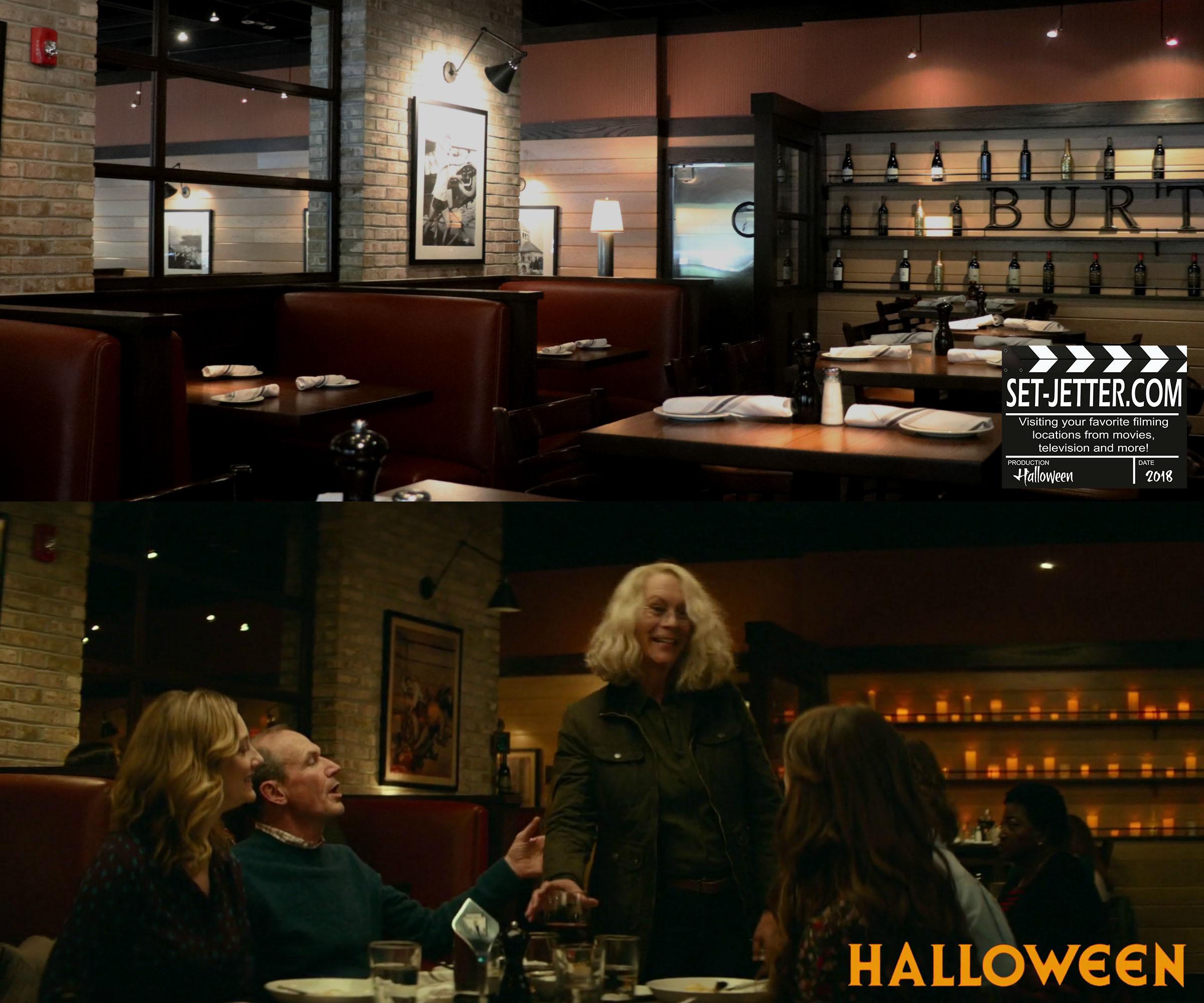 Halloween 287.jpg