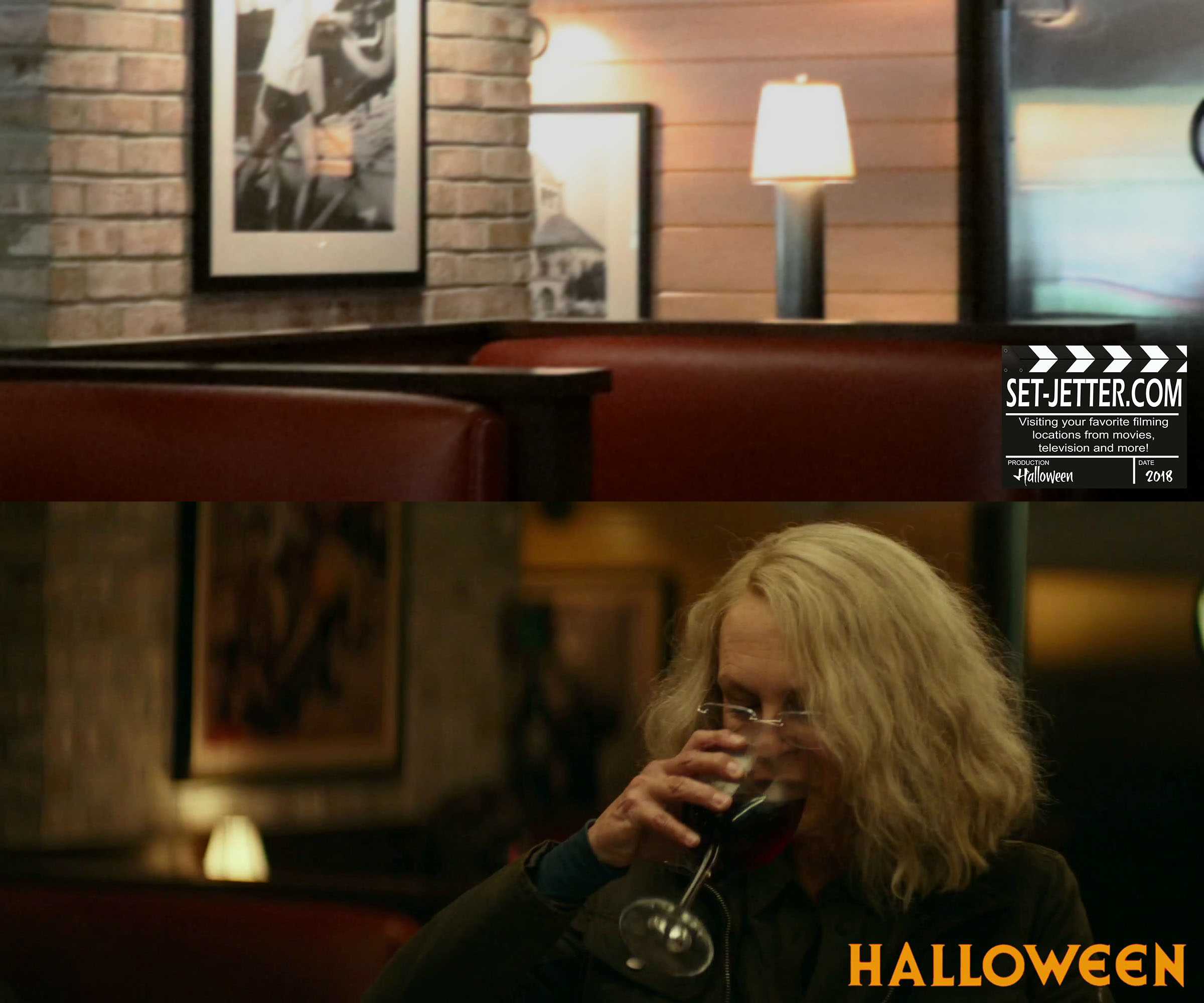 Halloween 289.jpg