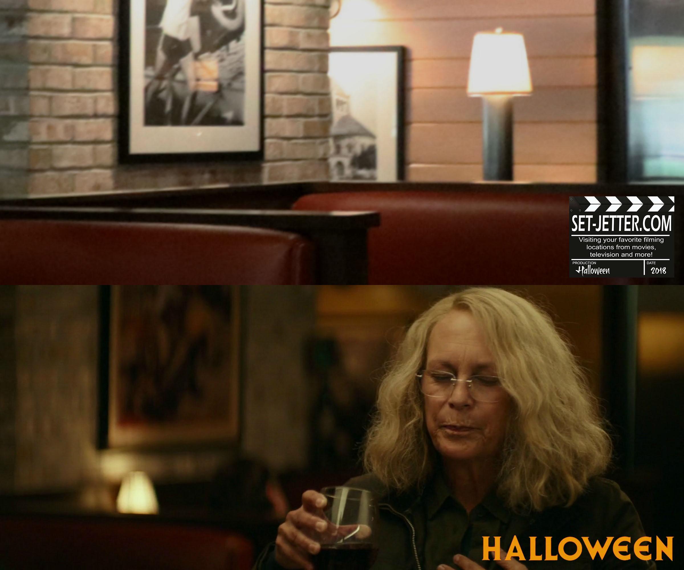 Halloween 294.jpg