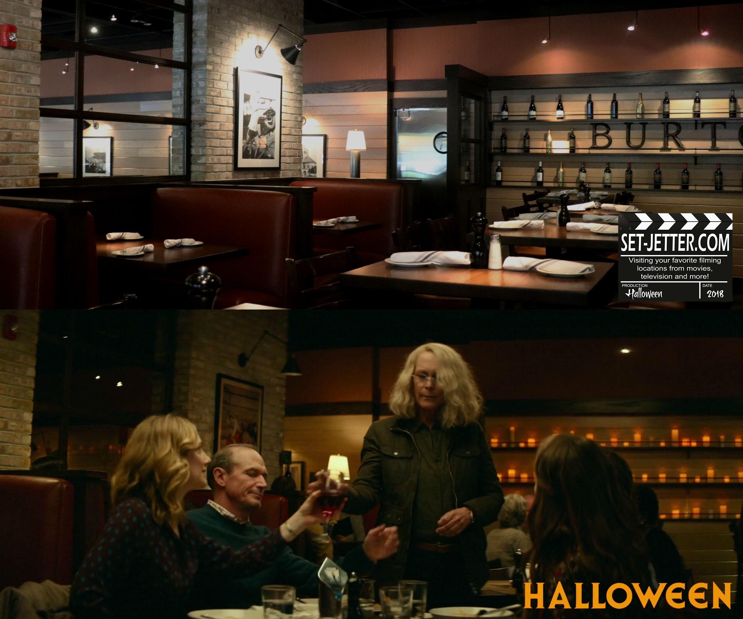 Halloween 295.jpg