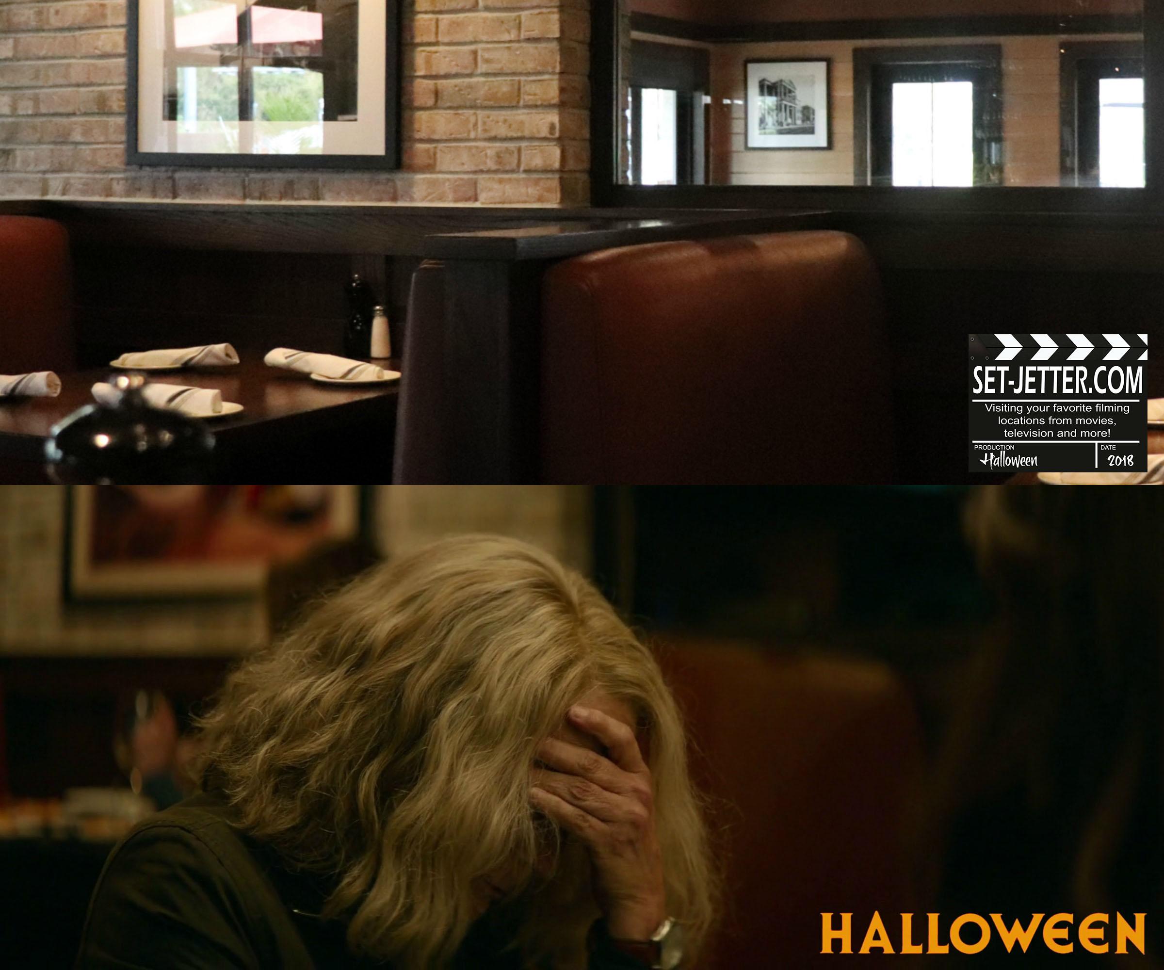 Halloween 304.jpg