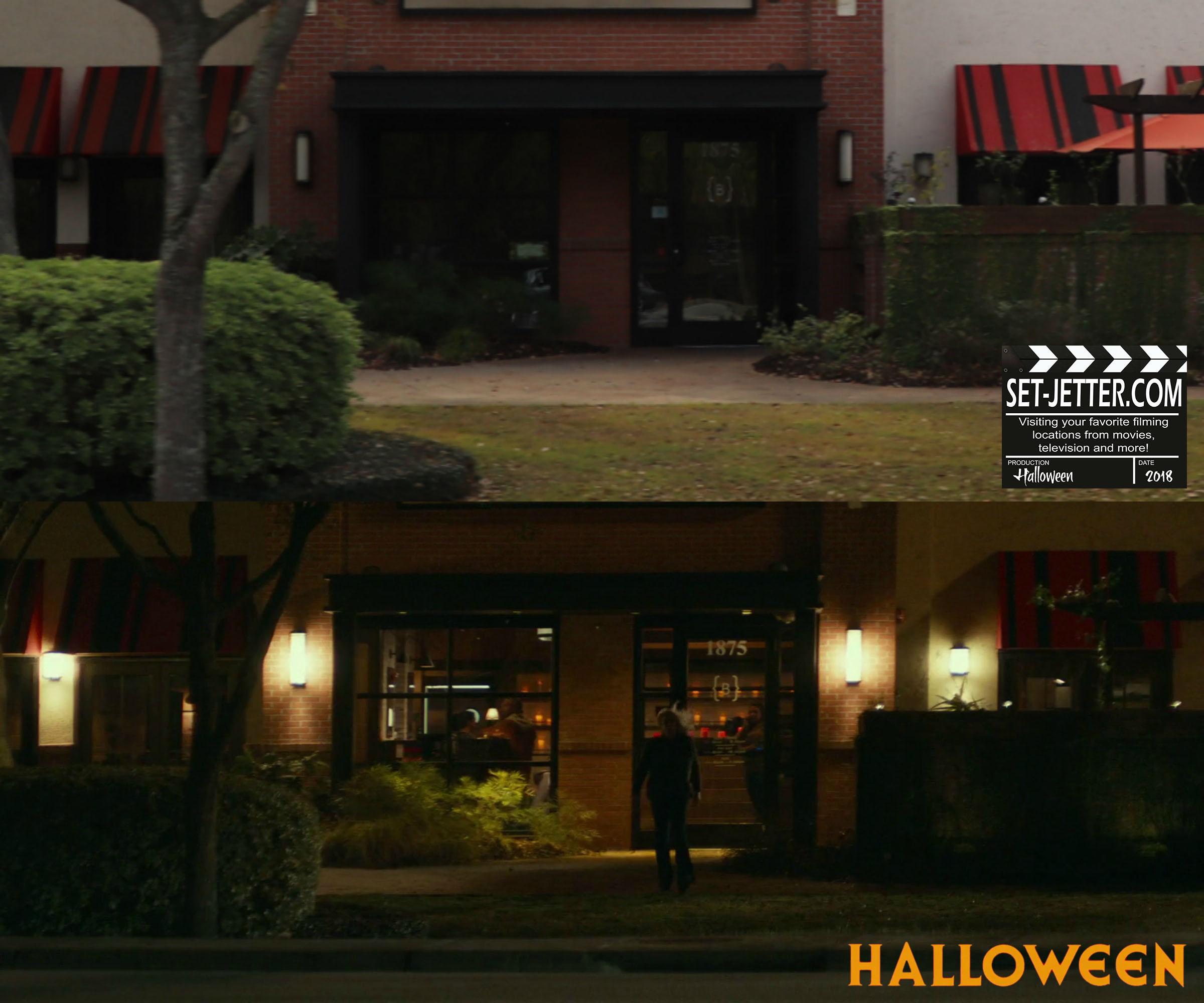 Halloween 315.jpg