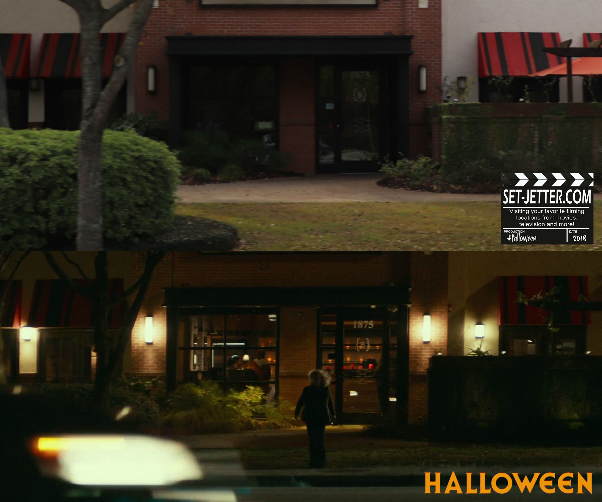 Halloween 316.jpg