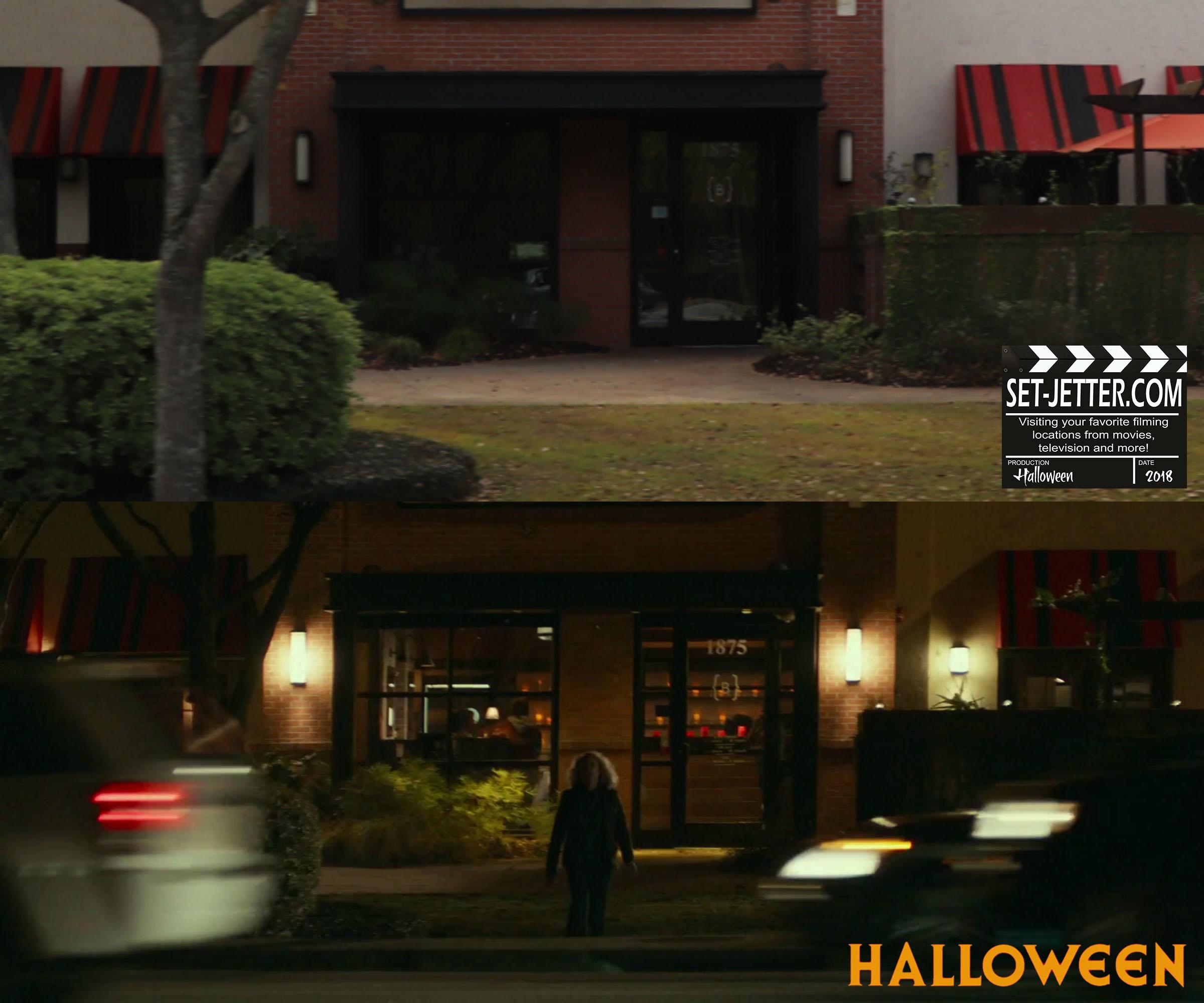 Halloween 317.jpg