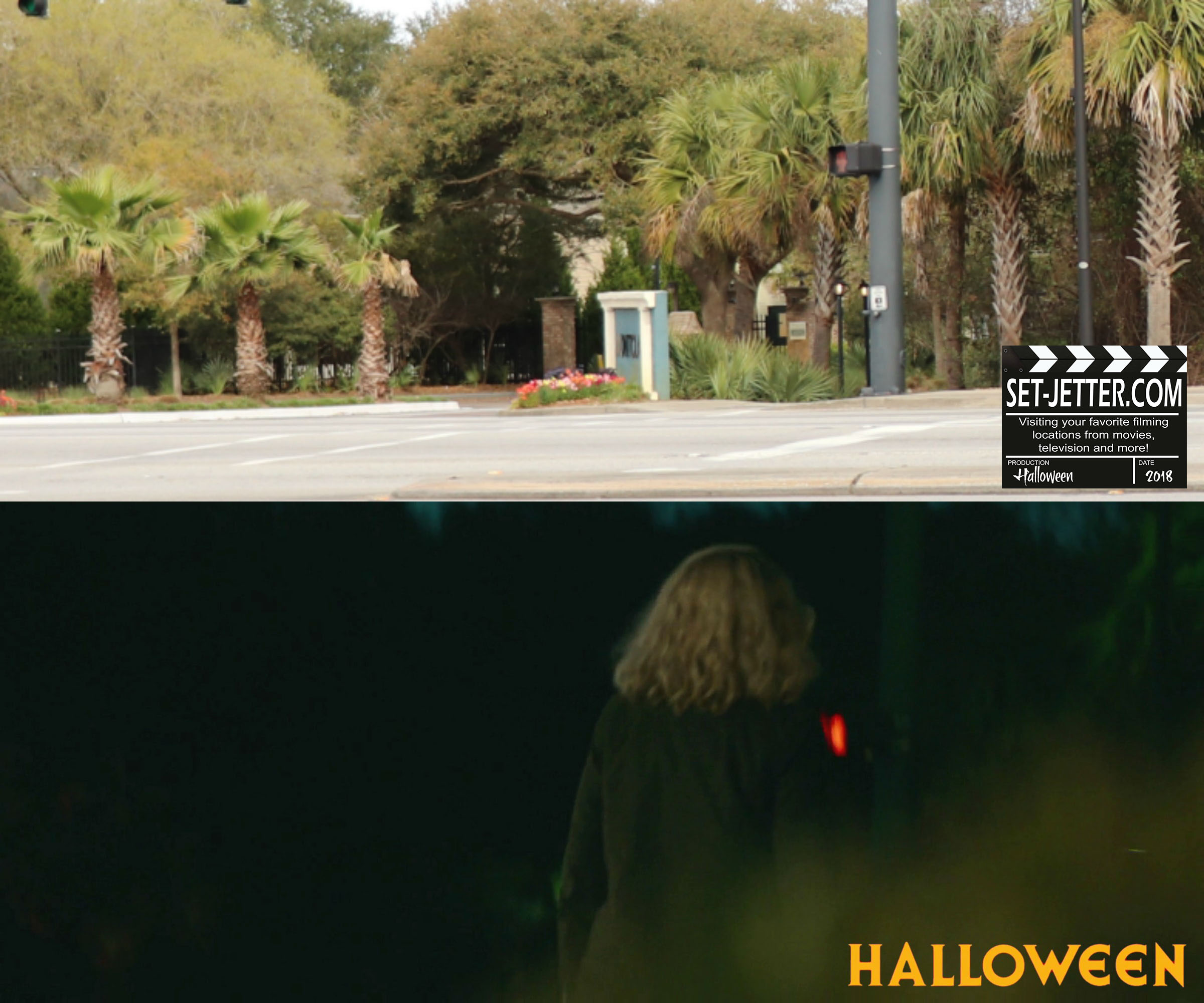 Halloween 319.jpg