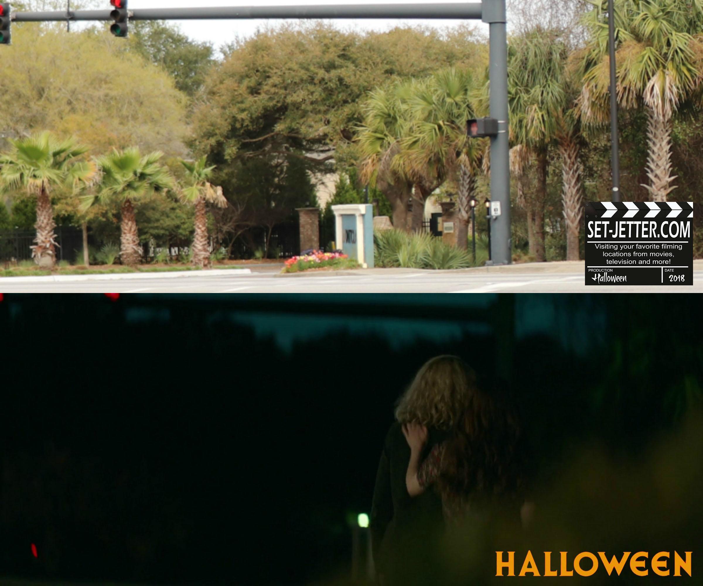 Halloween 324.jpg