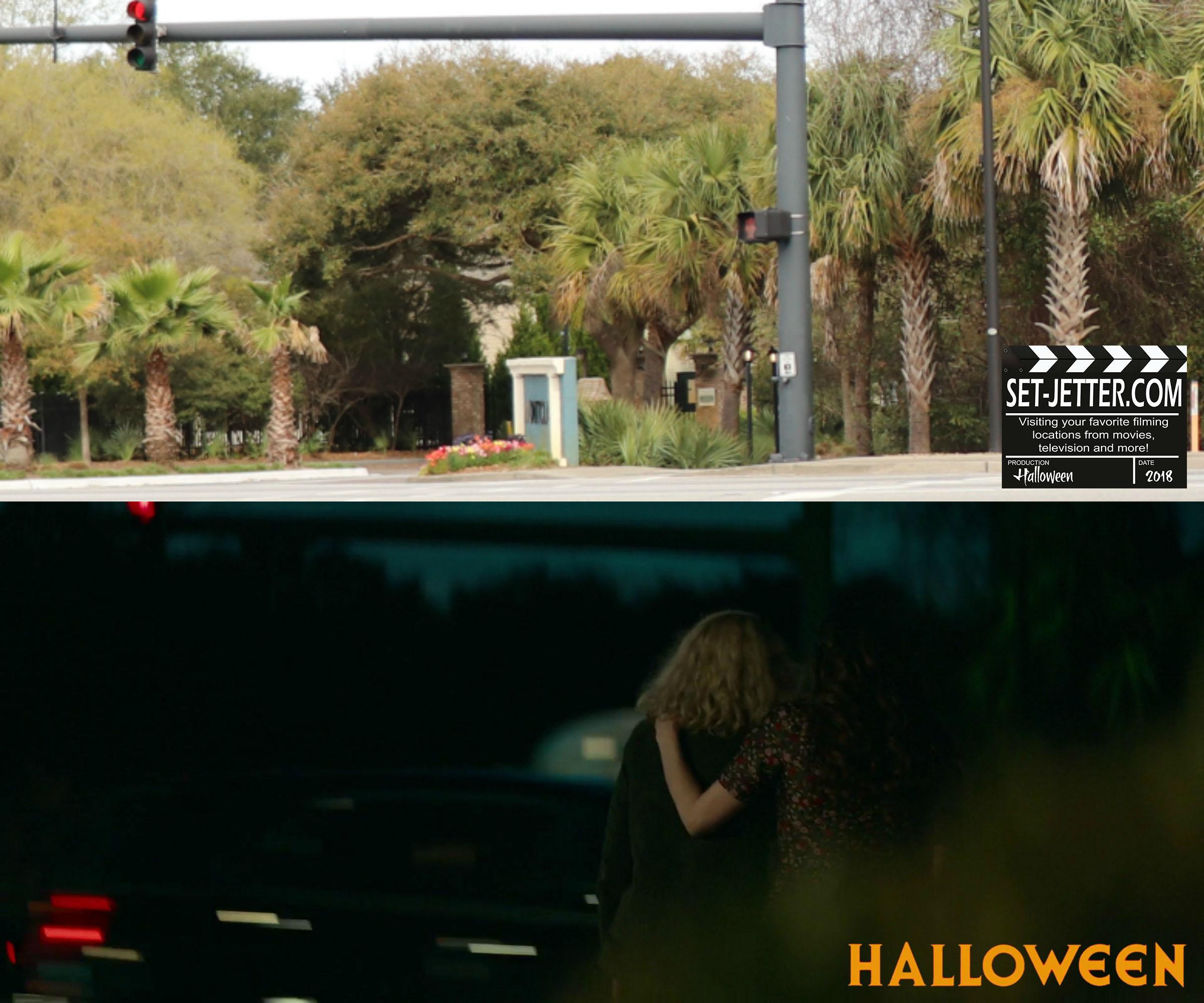 Halloween 325.jpg