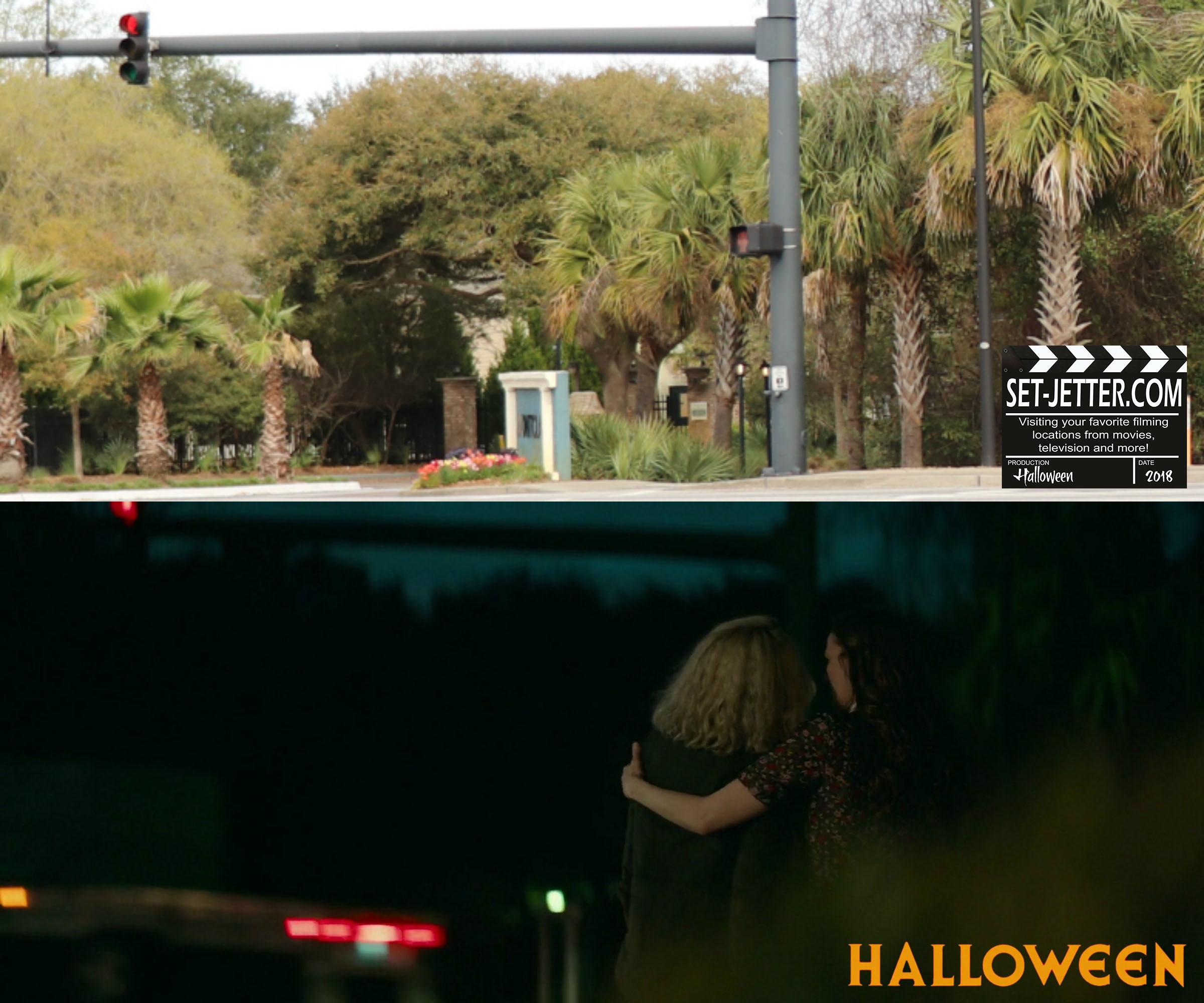 Halloween 326.jpg