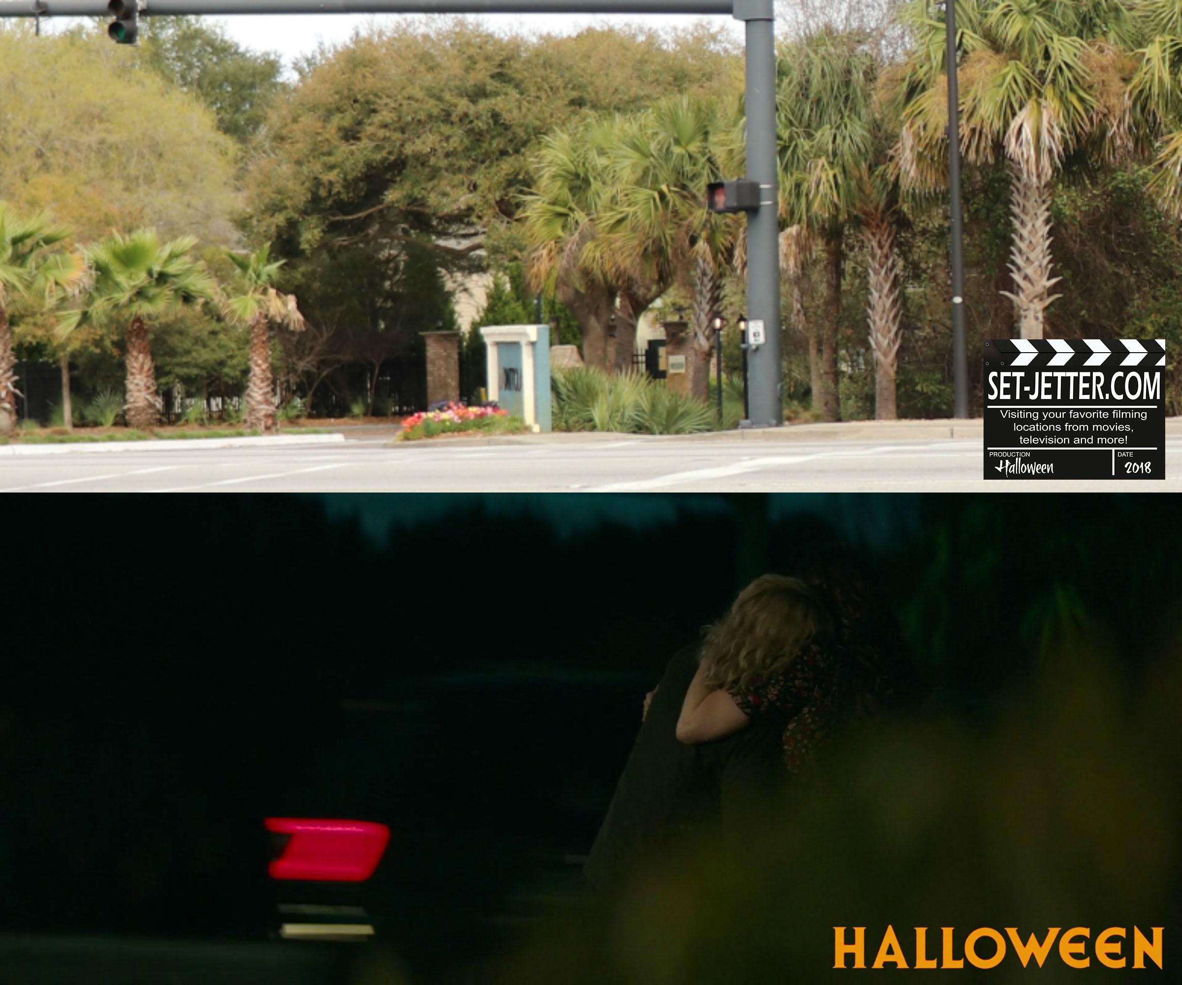 Halloween 327.jpg