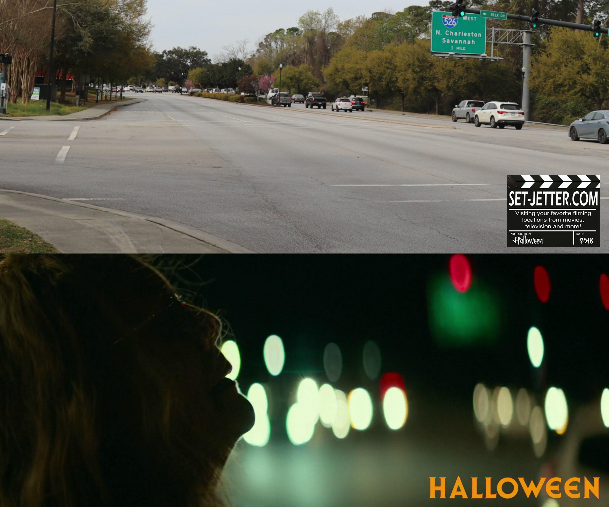 Halloween 321.jpg