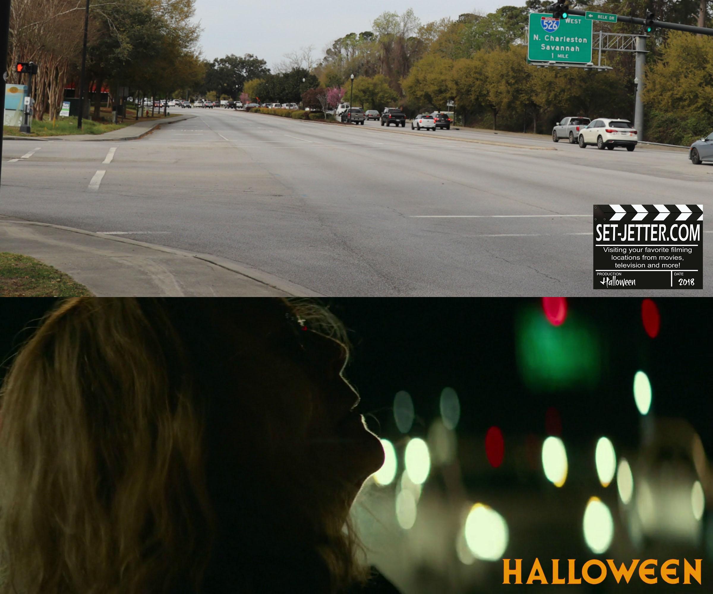 Halloween 320.jpg