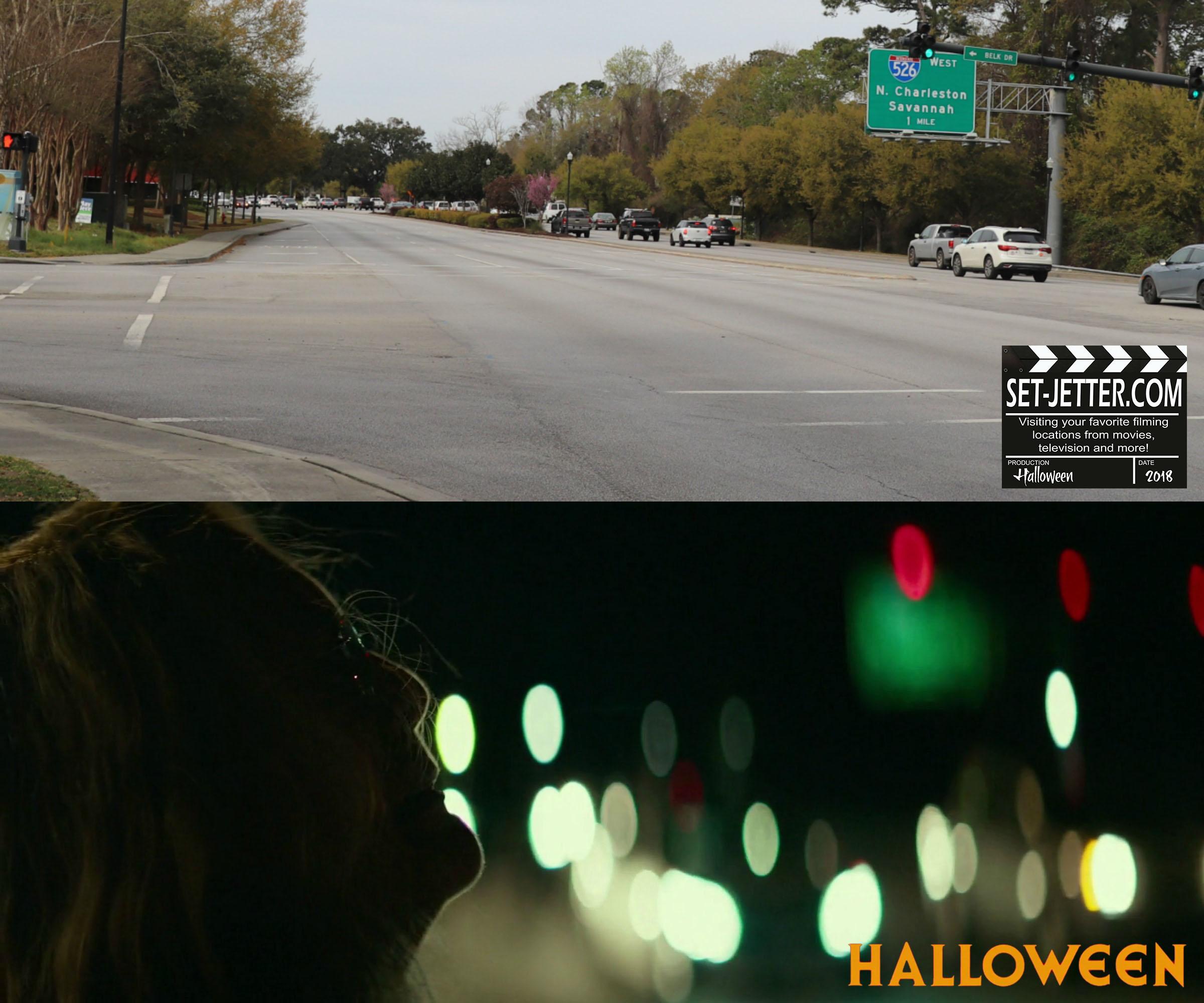 Halloween 322.jpg