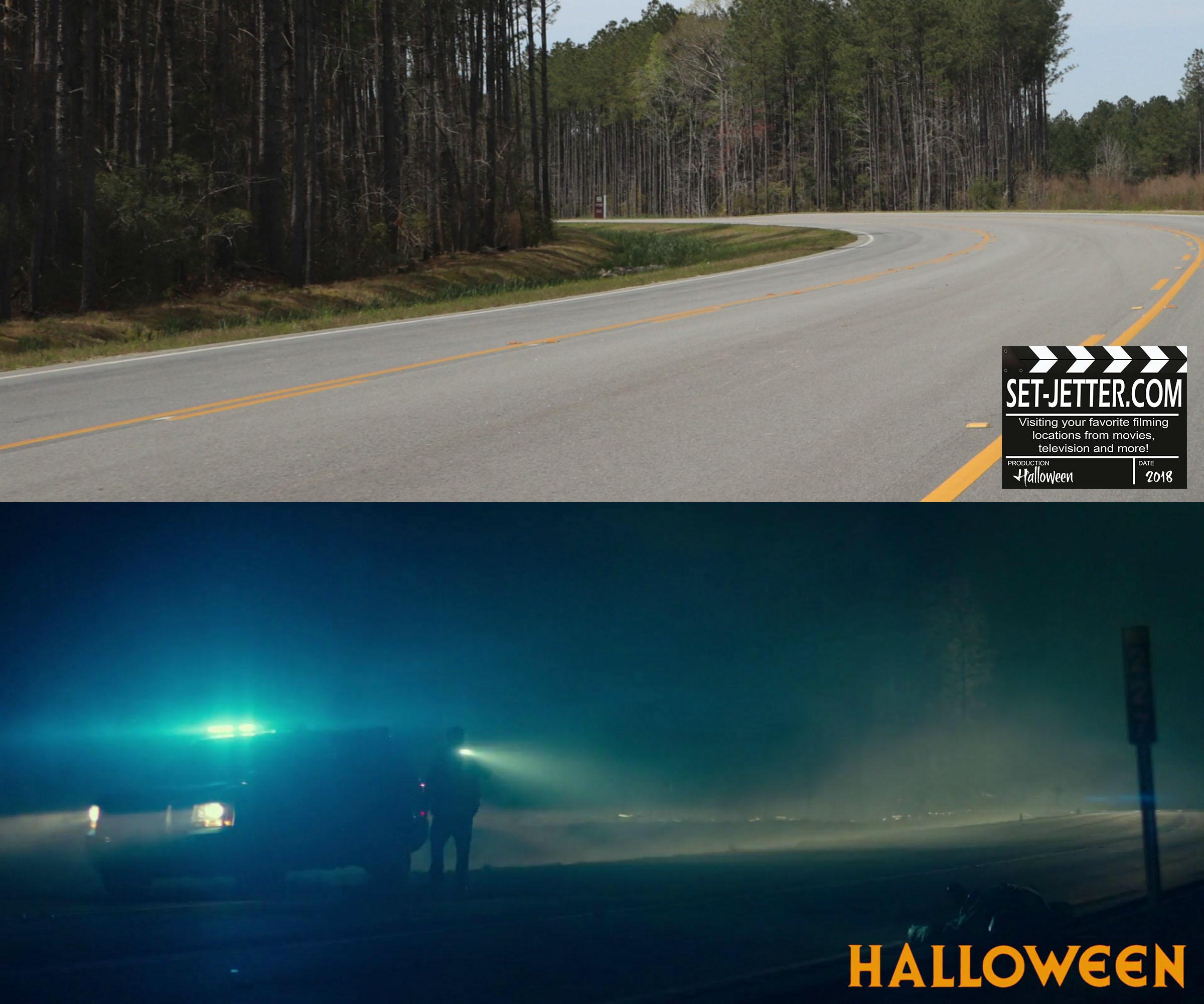 Halloween 358.jpg