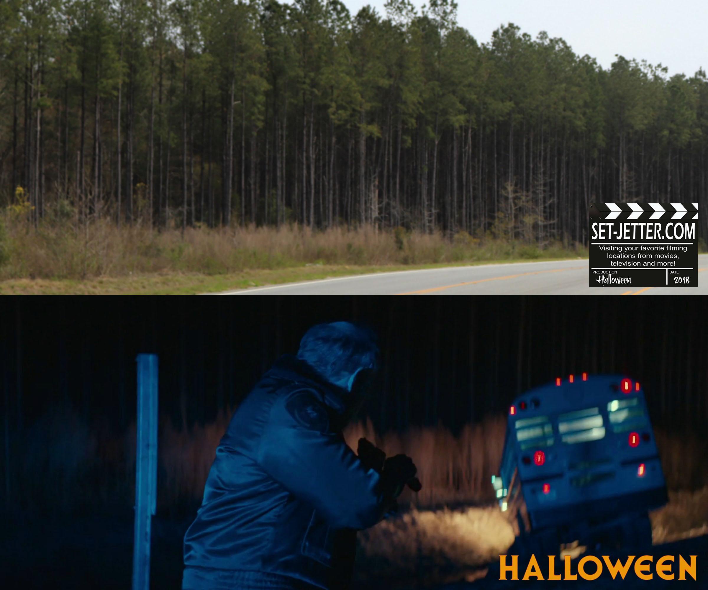 Halloween 360.jpg