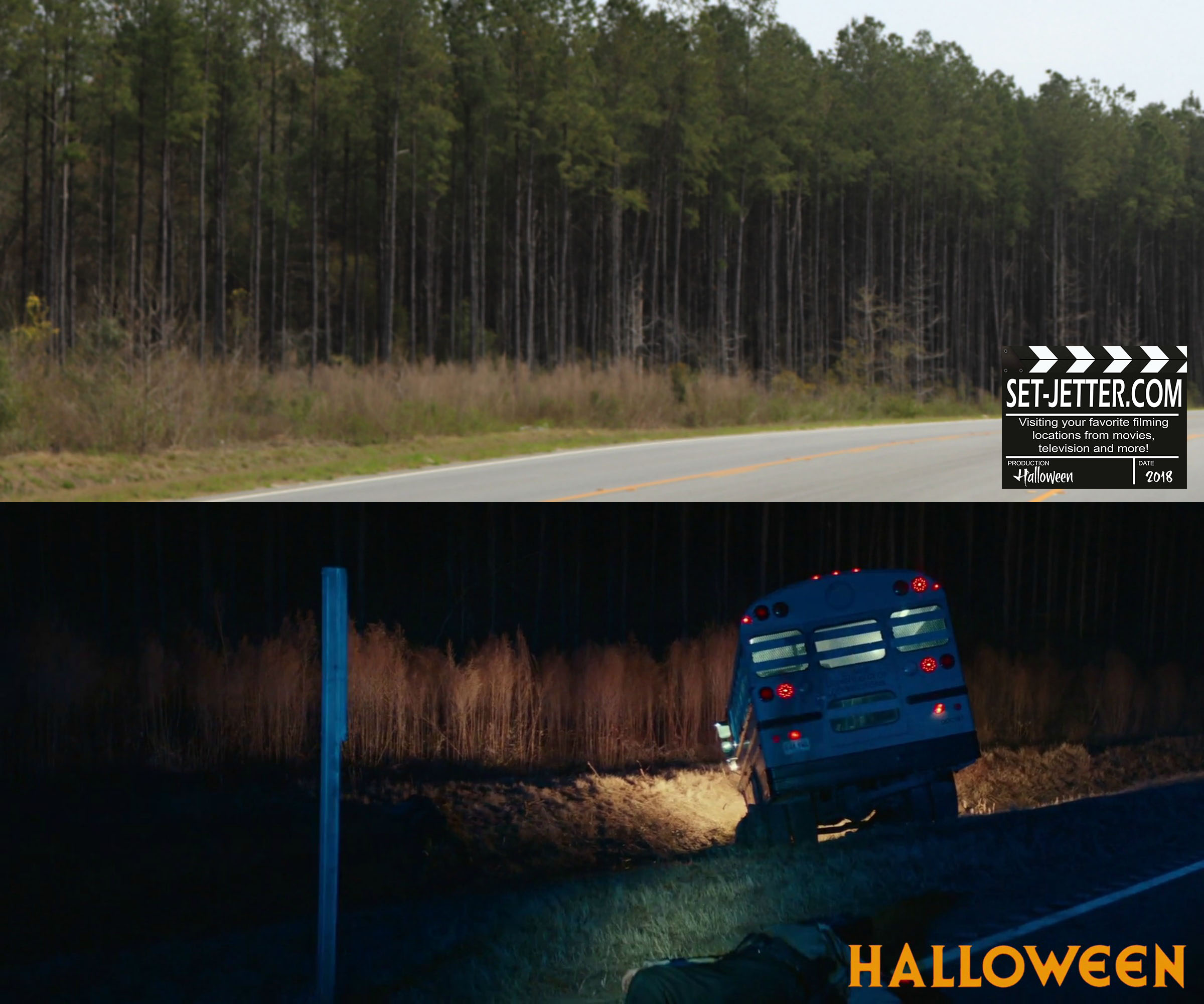 Halloween 359.jpg