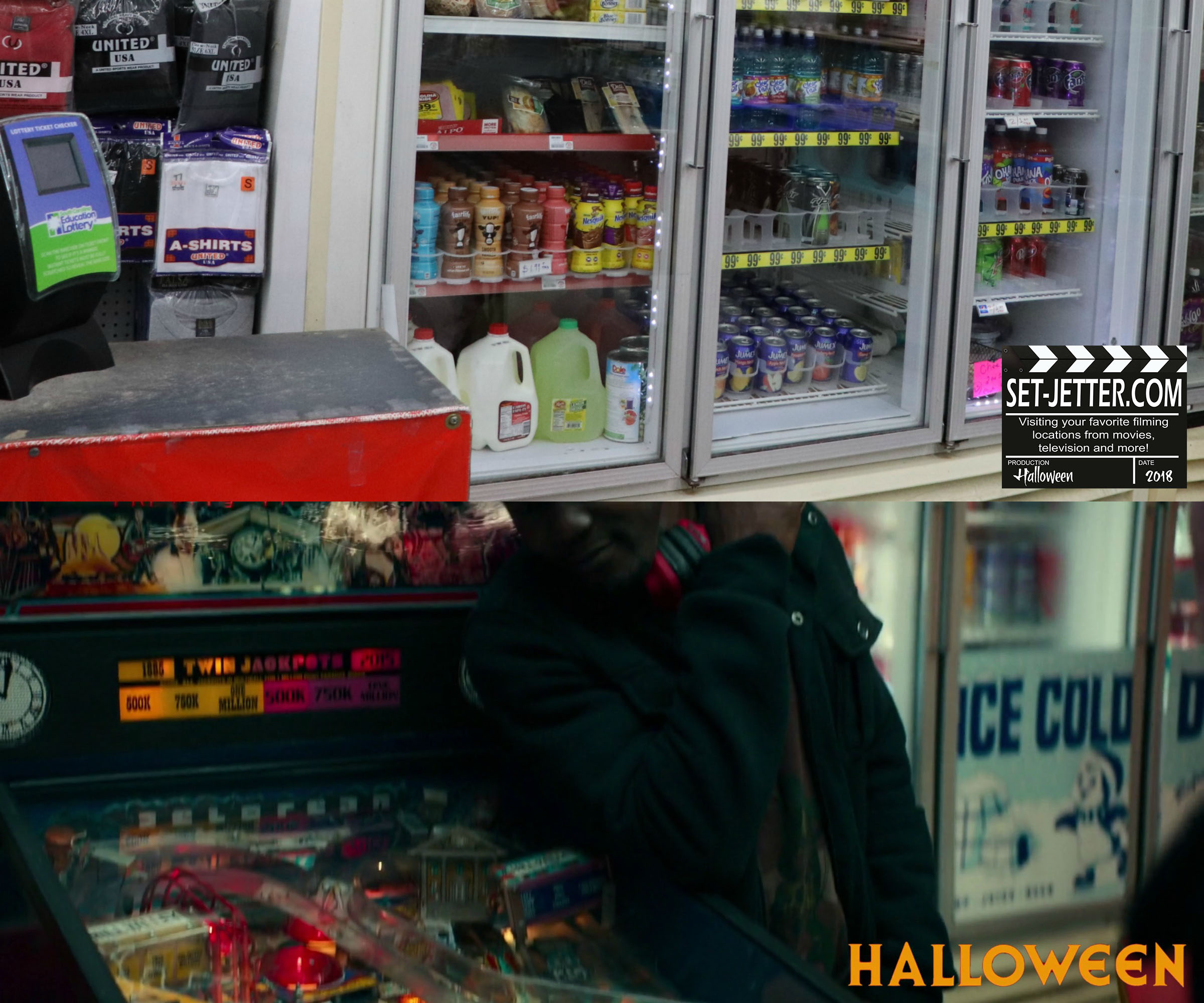 Halloween 361.jpg