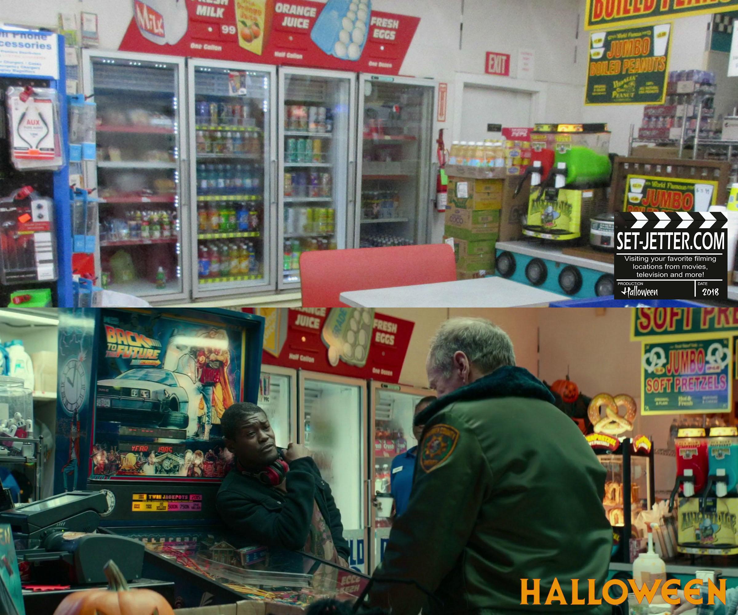 Halloween 374.jpg