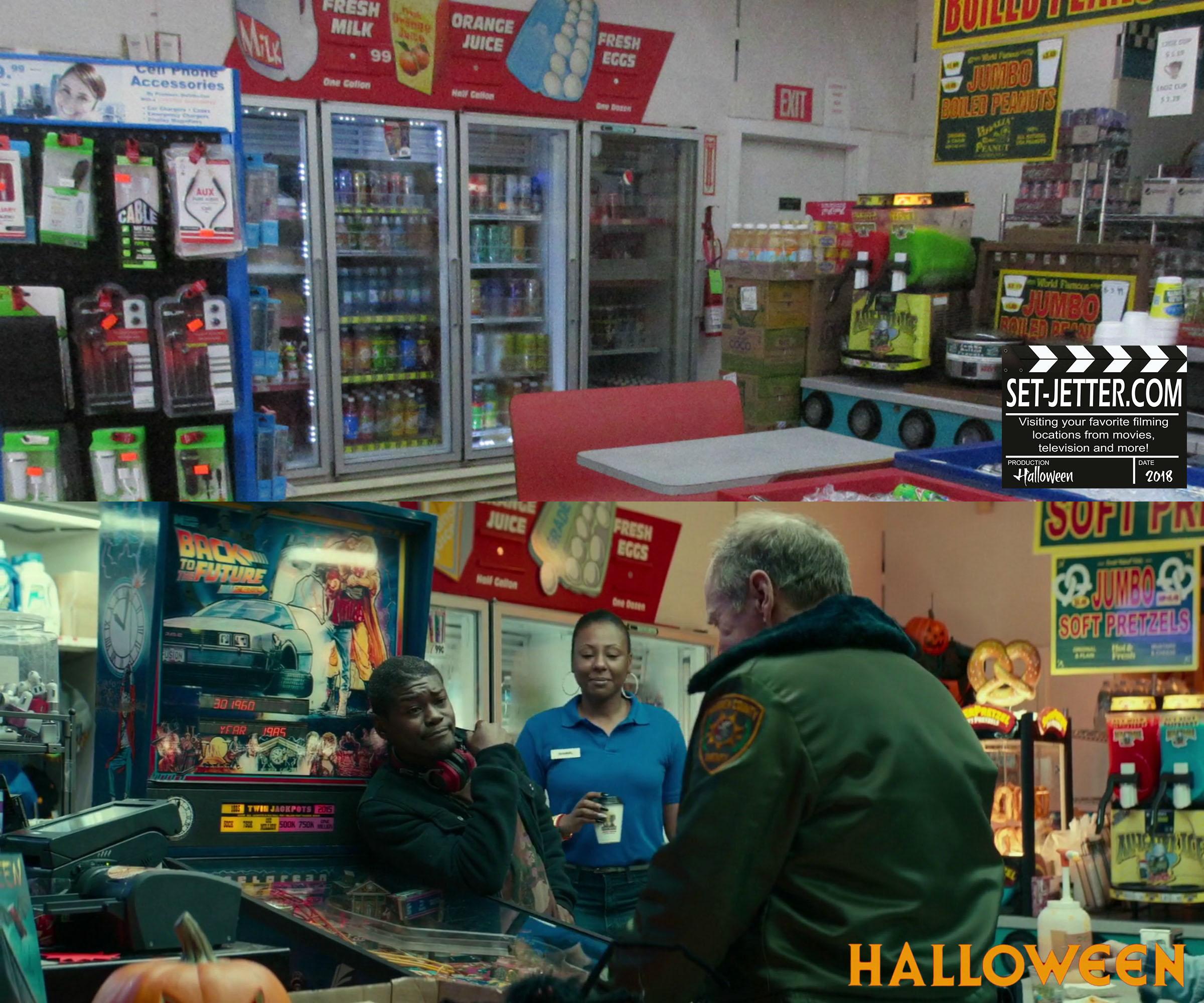 Halloween 375.jpg