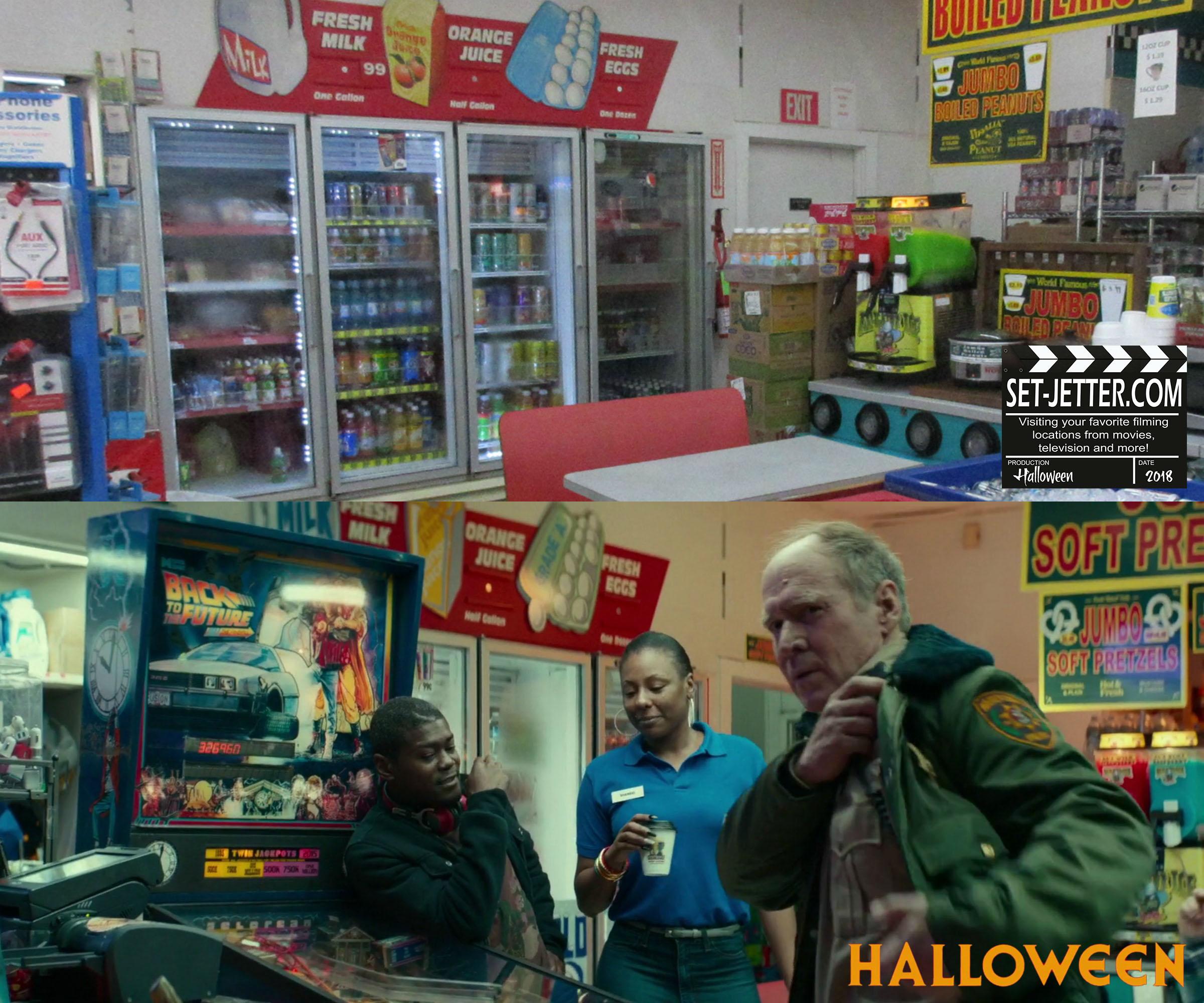 Halloween 379.jpg