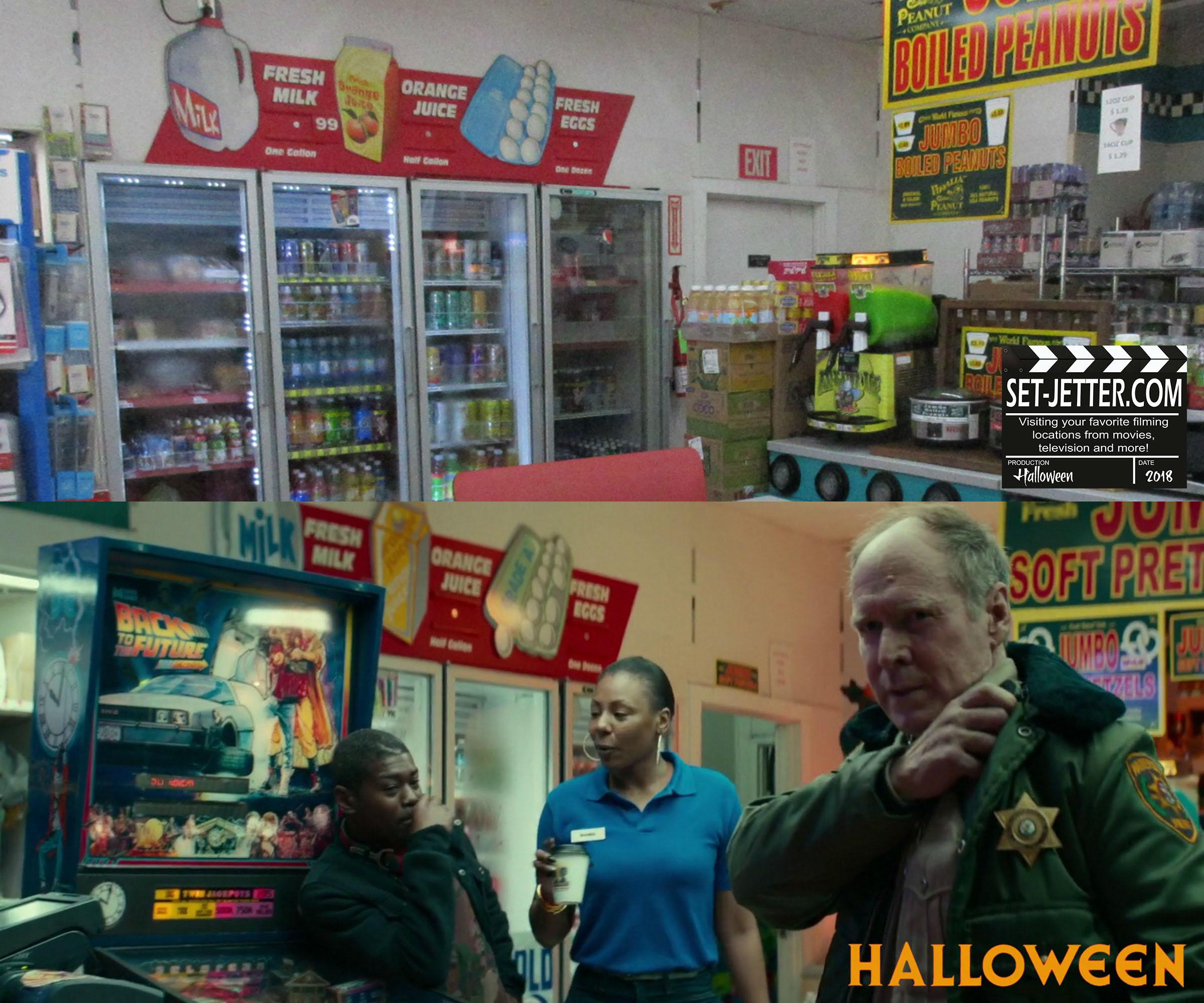Halloween 380.jpg
