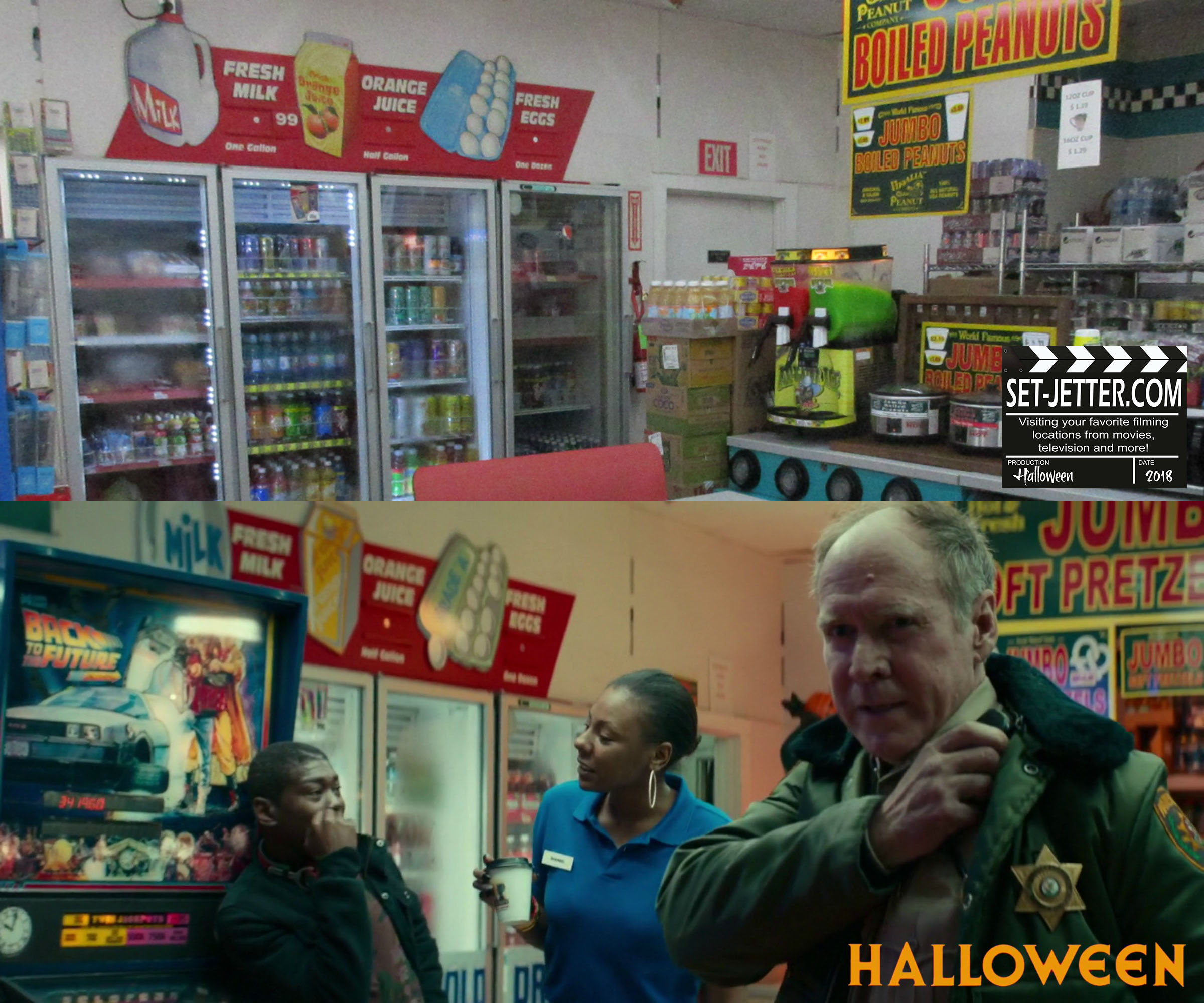 Halloween 381.jpg