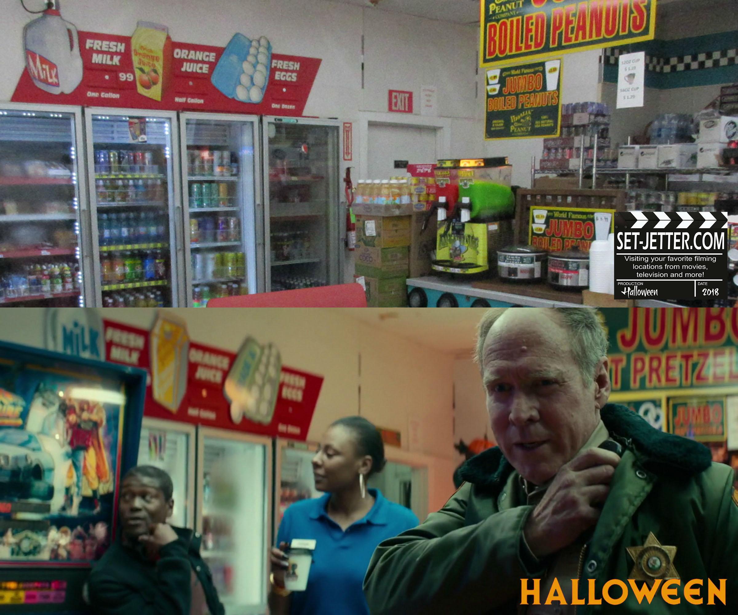 Halloween 382.jpg